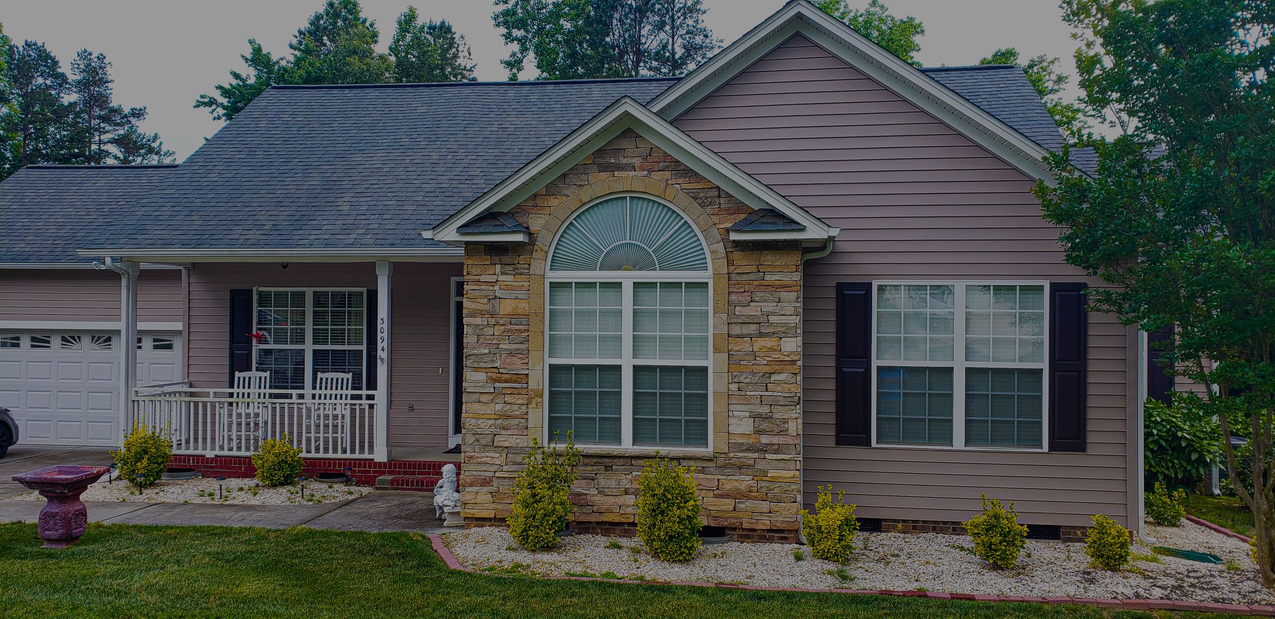 Gastonia NC, Selling Real Estate Tips