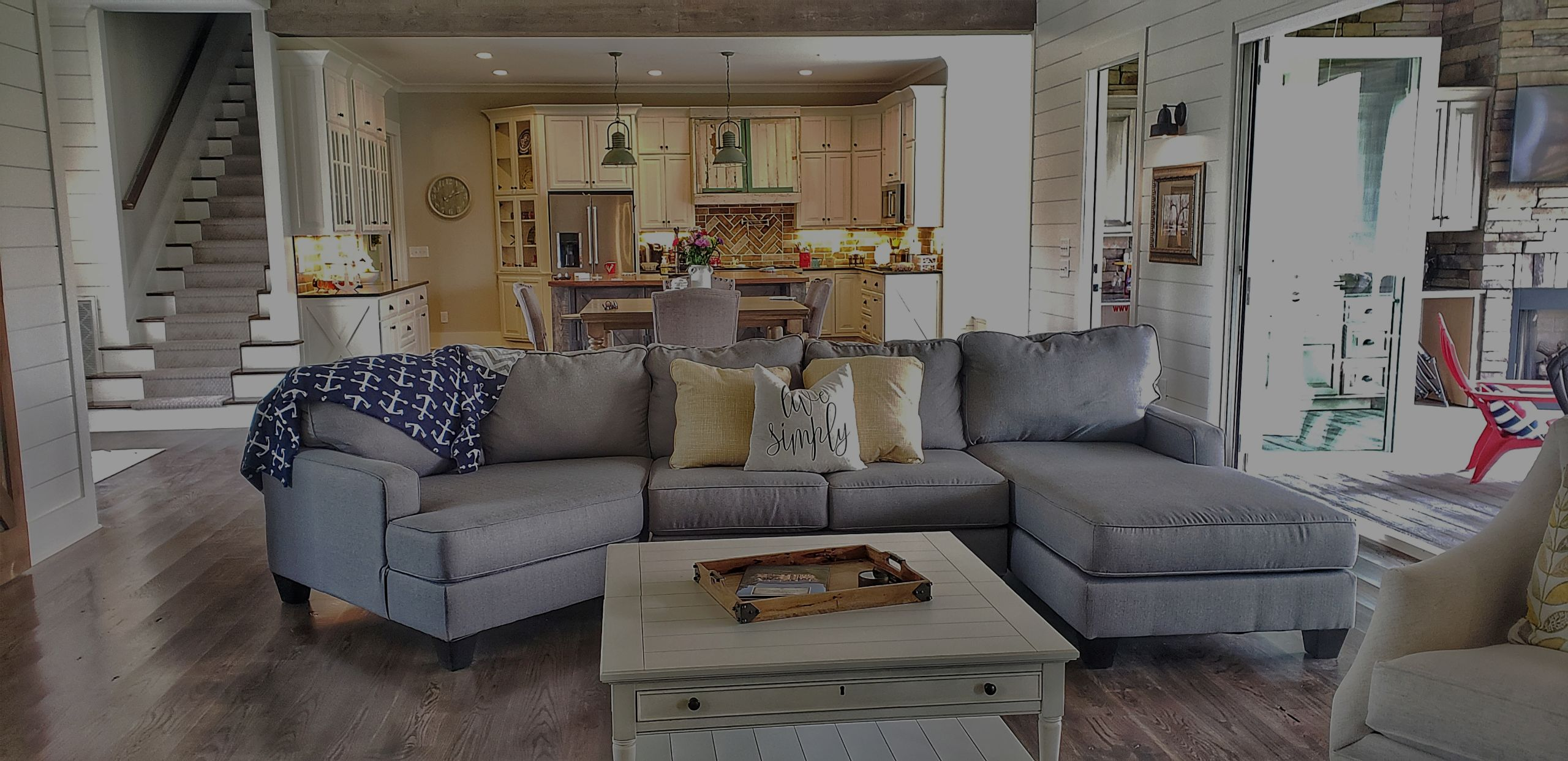 Selling Your Home in Gaston County NC