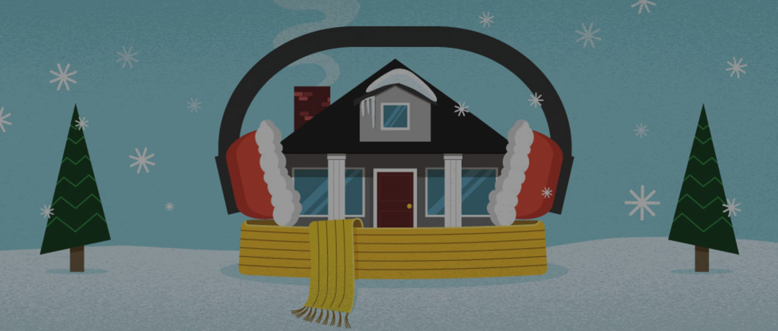 12 Tips Before Winter Hits