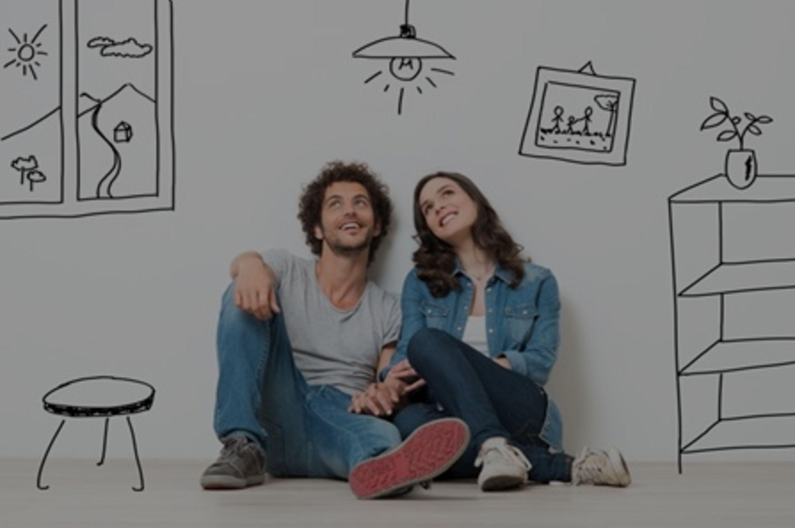 Millennials: Living the American Dream?