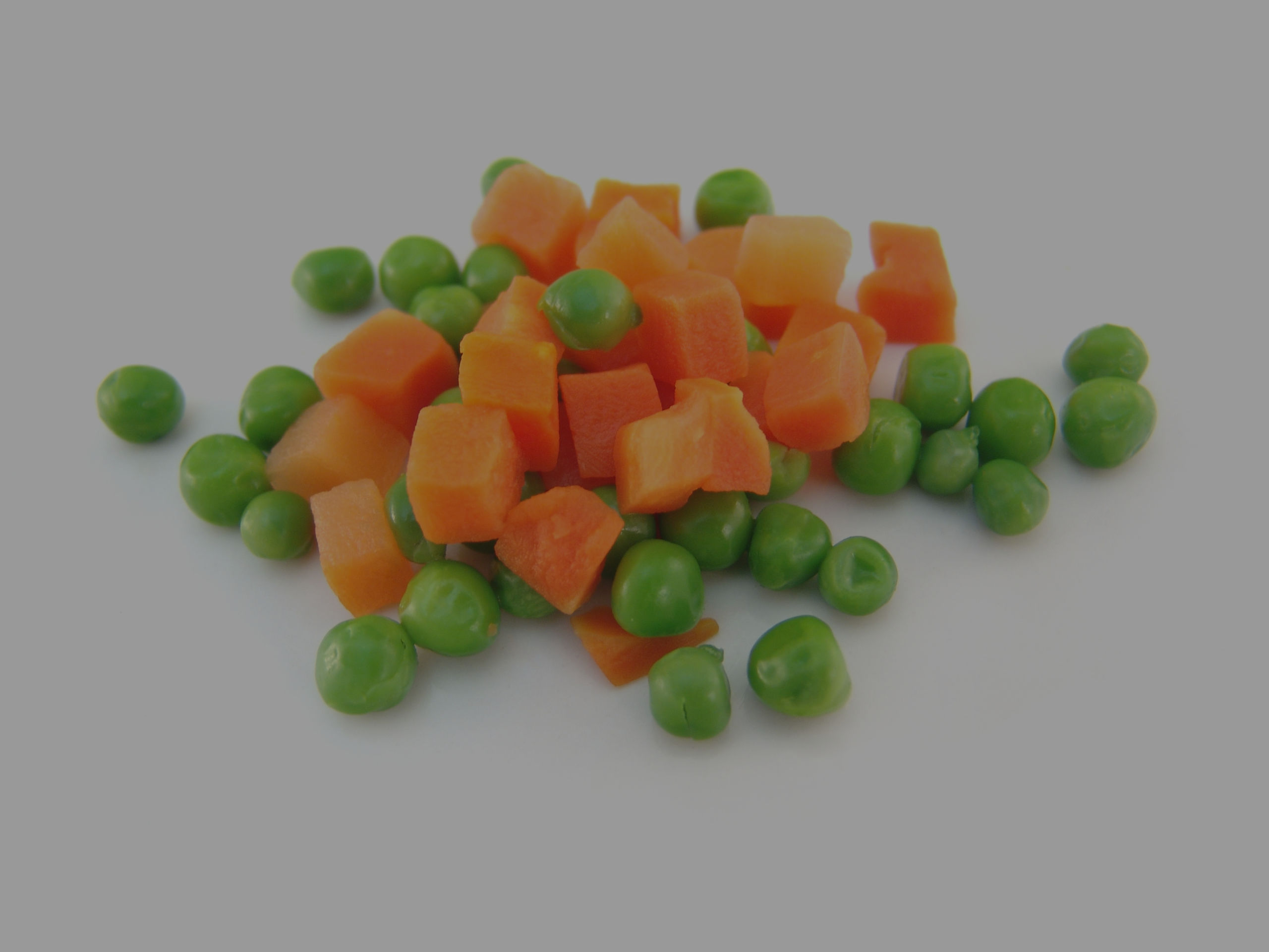 Like Peas and Carrots: The Importance of the Agent/Lender Relationship