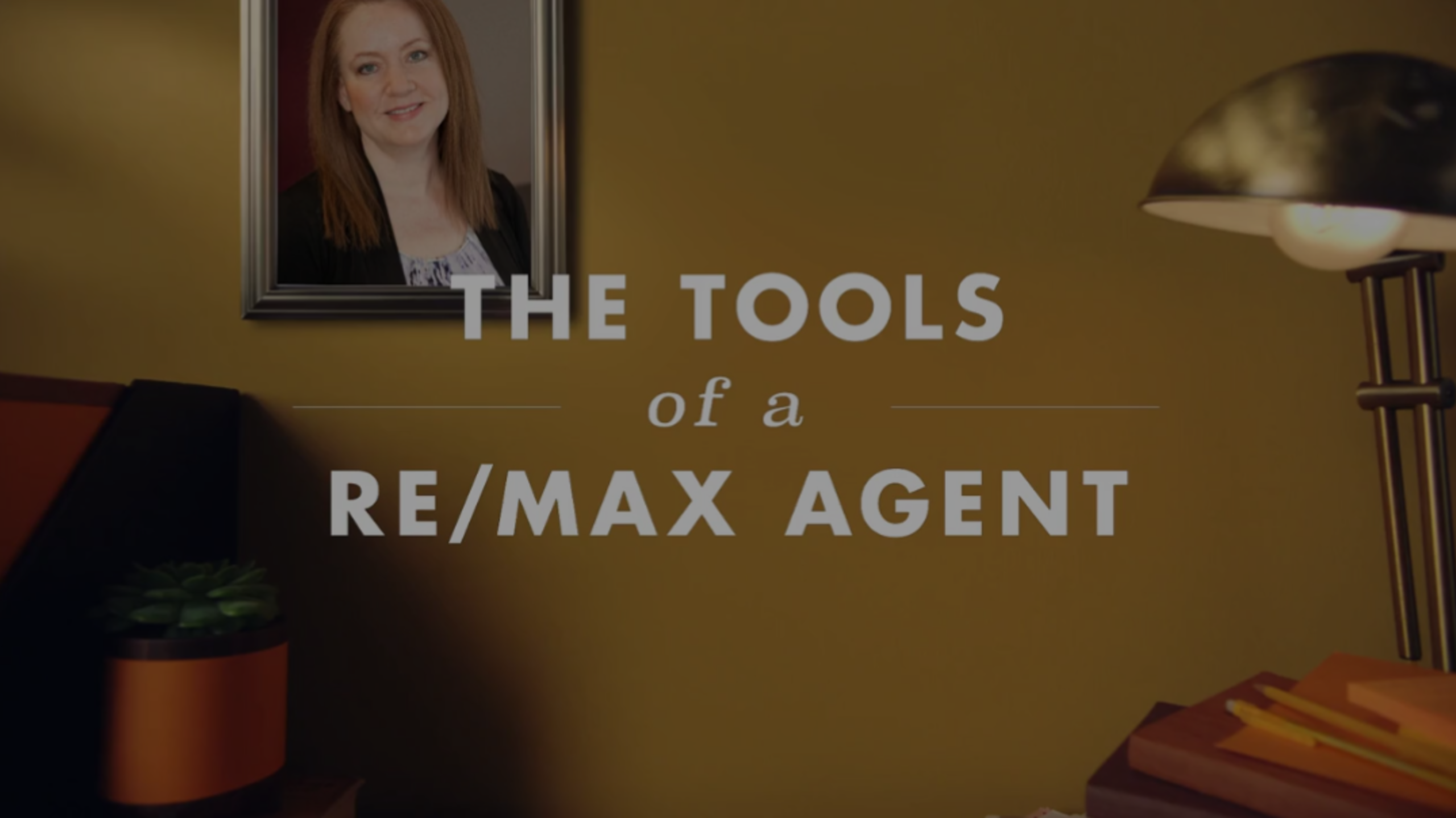 The Tammy Mrotek Team has the tools, the experience and the know-how to go from For Sale to Sold!