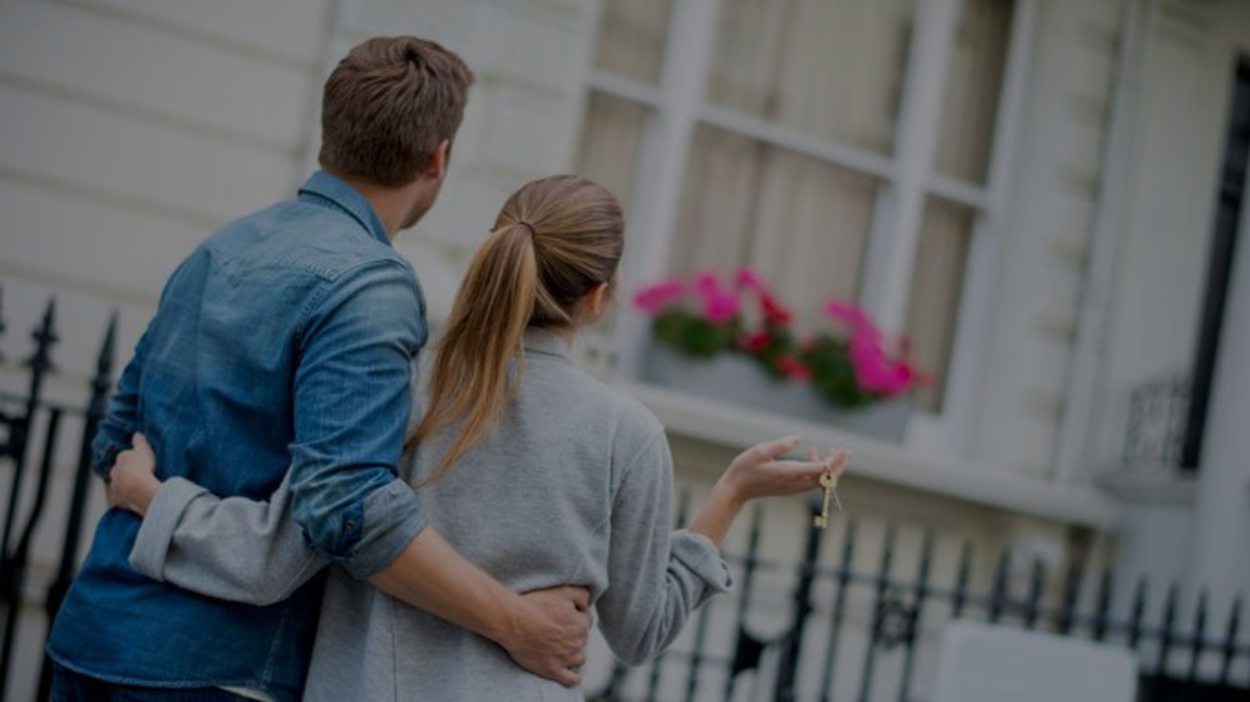 Should I Buy a Starter Home or a Forever Home?