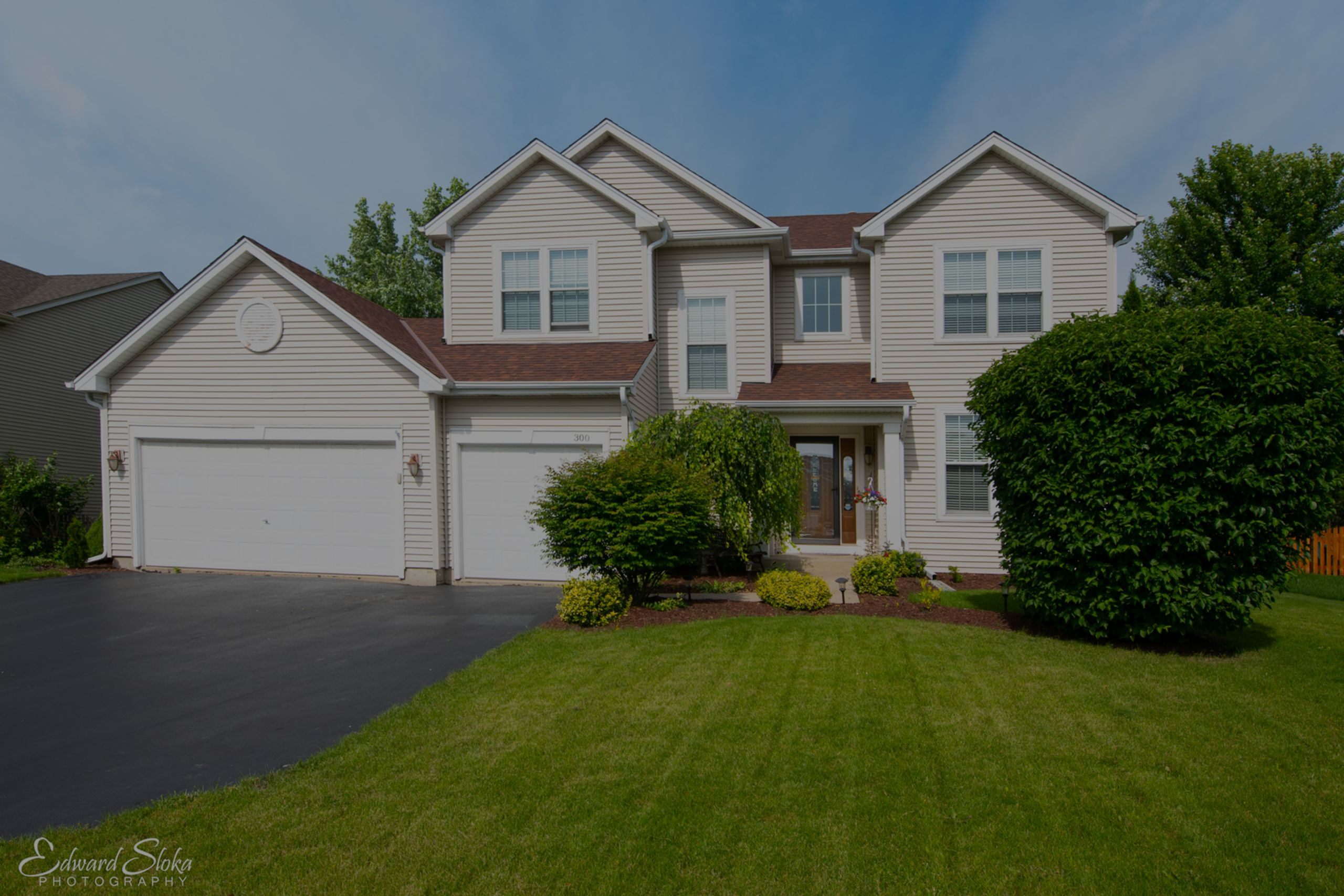 $334,900 – 300 Tenby Way, Algonquin, IL Huntley Schools!!!