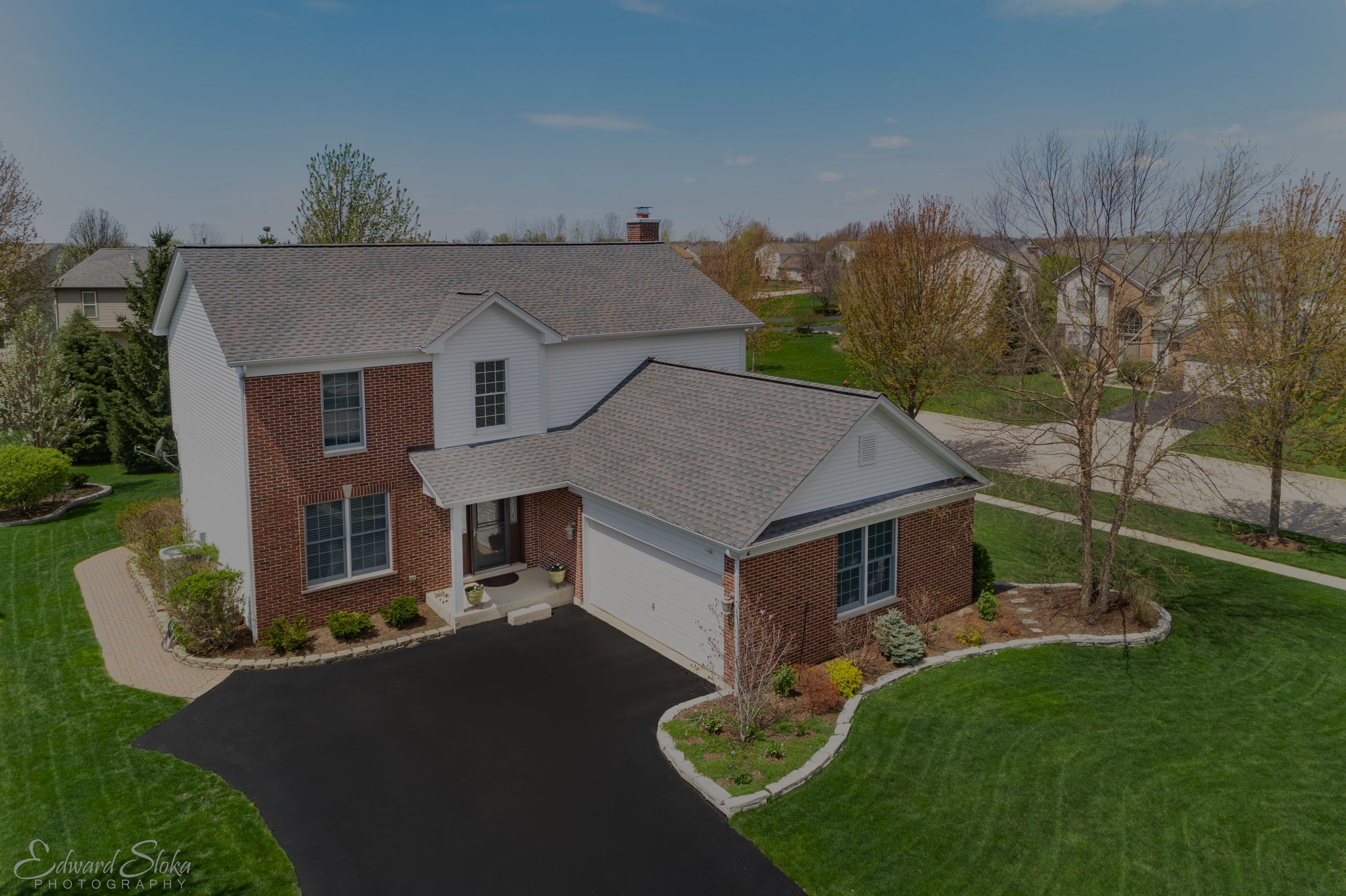 New Listing! 2 Charminster, Algonquin, IL $339,900