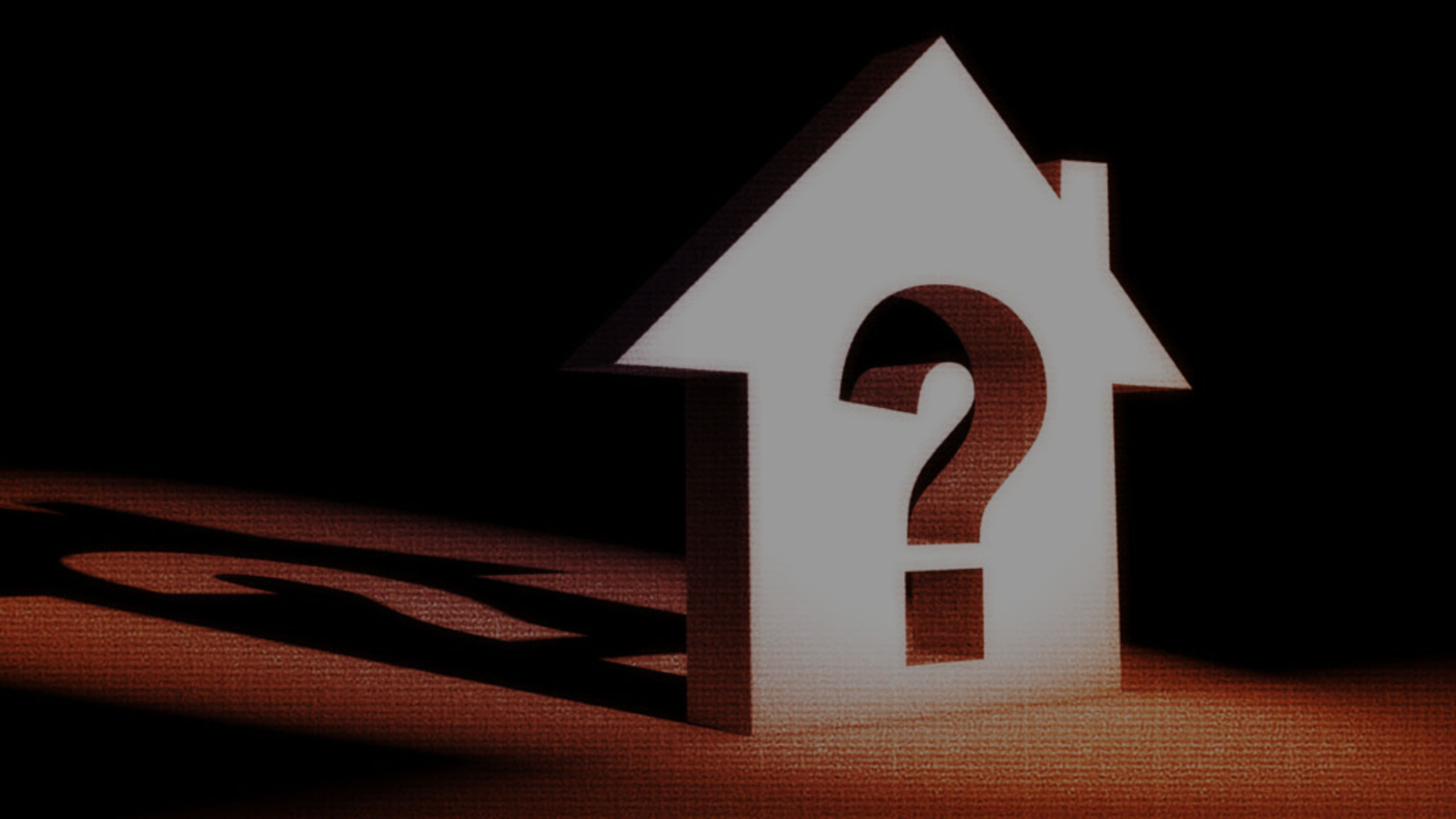 Home Buying Questions? Ask and We Will Answer!