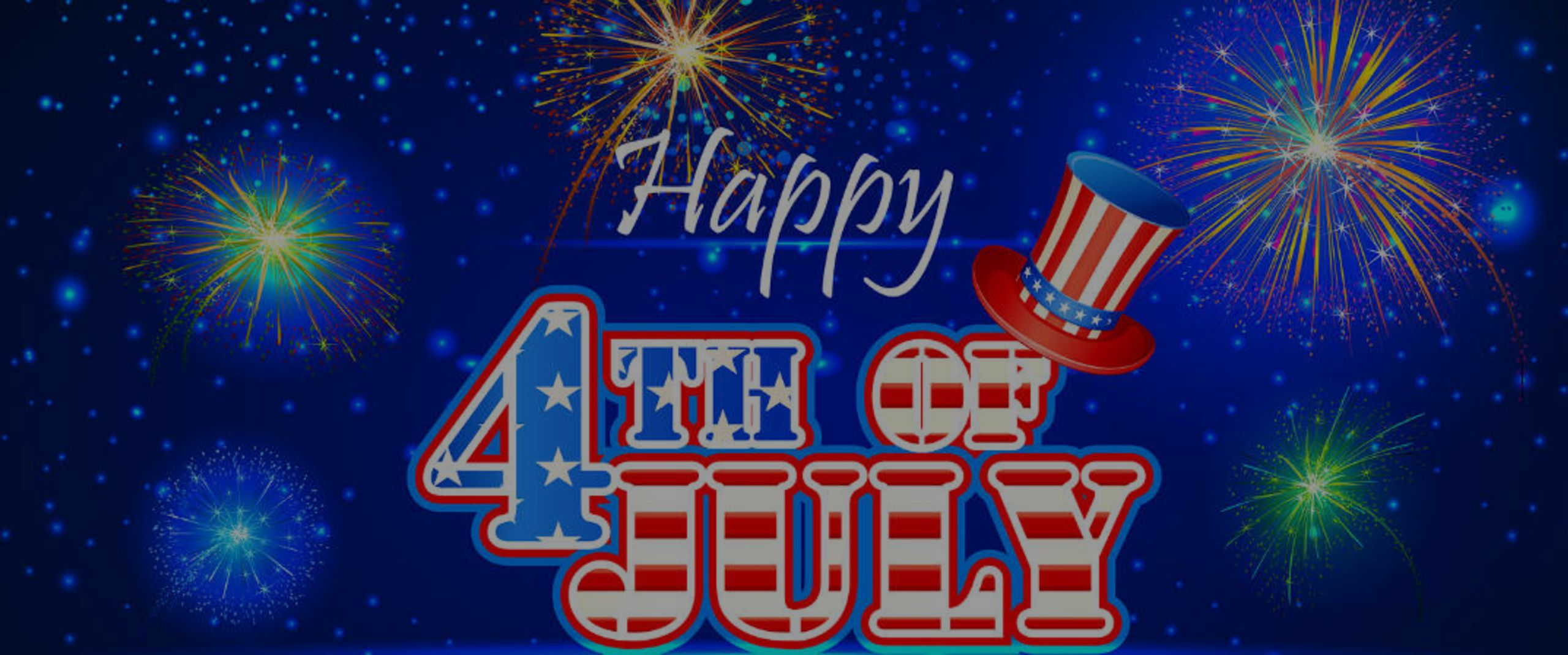 Happy 4th of July 2019 From The Tammy Mrotek Team!