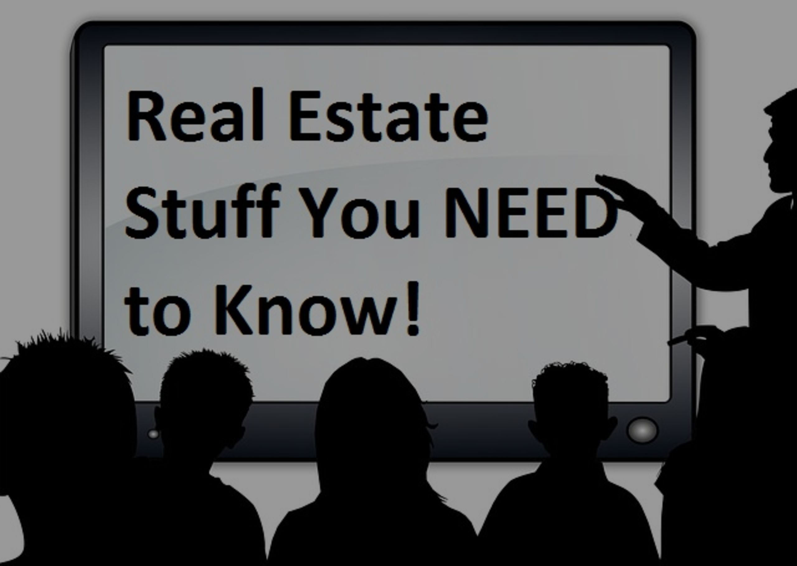 Popular Posts on My Twin Cities Real Estate Blog