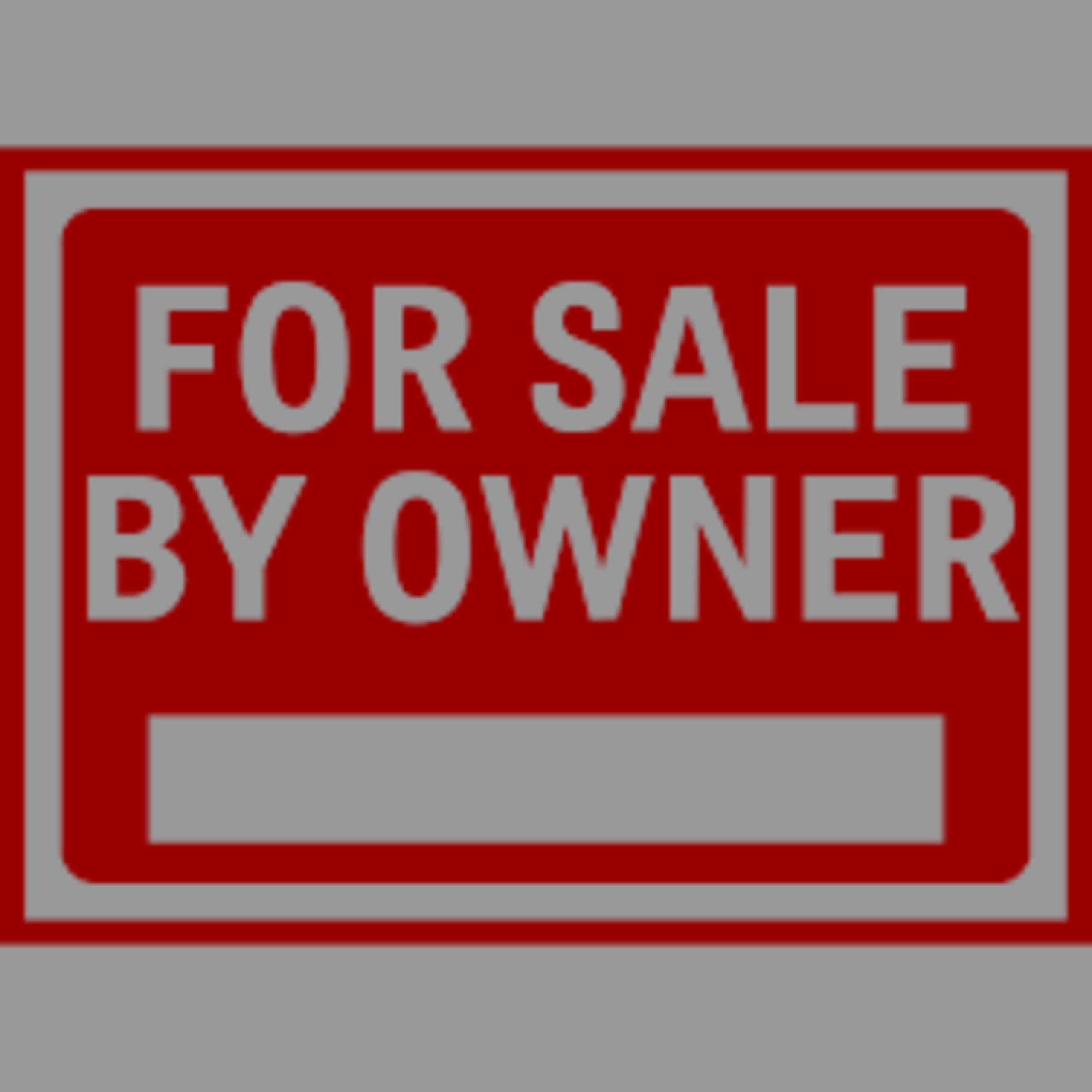 7 Things to Consider when Selling a House Yourself