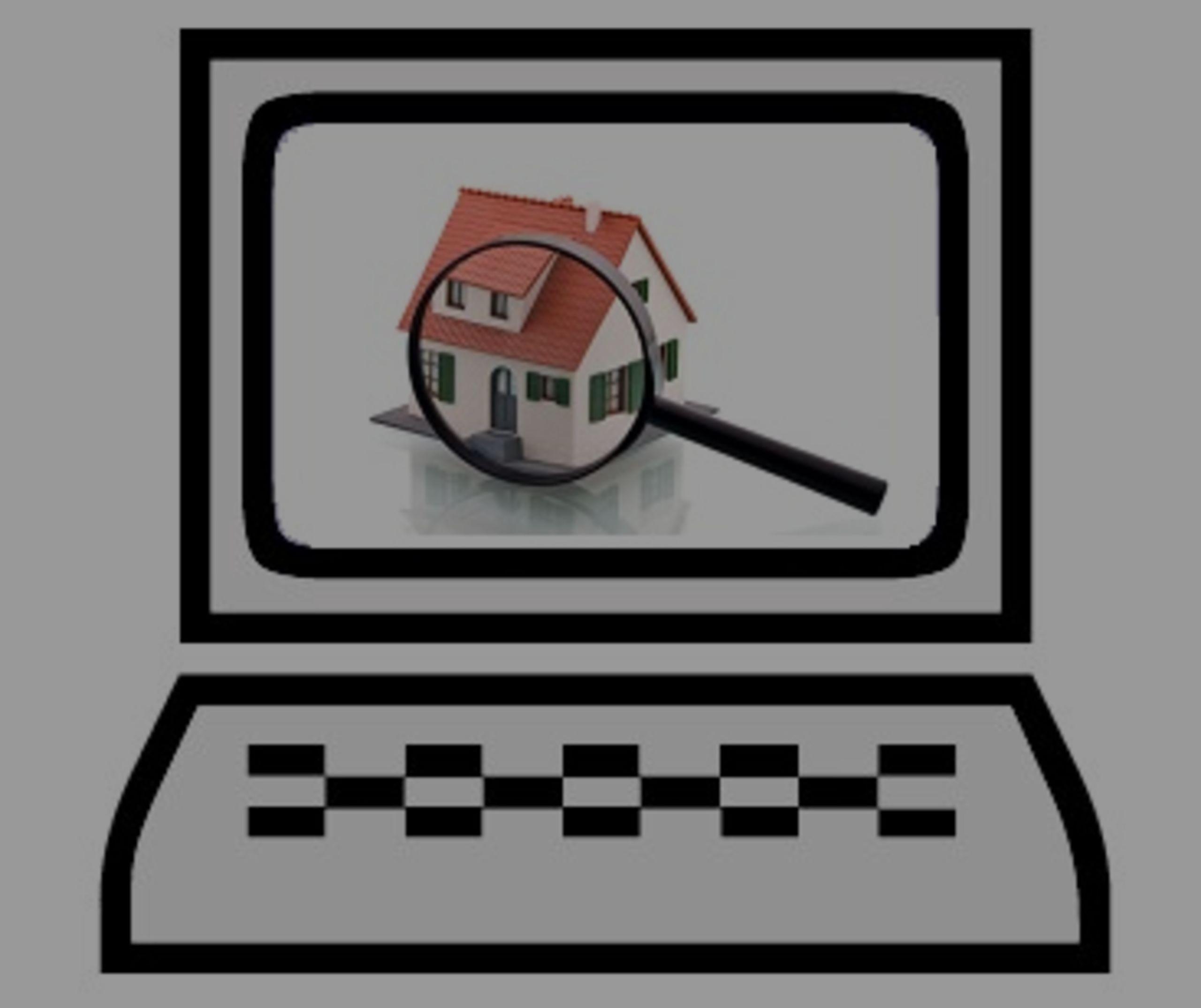Are Online Home Value Estimates Accurate?