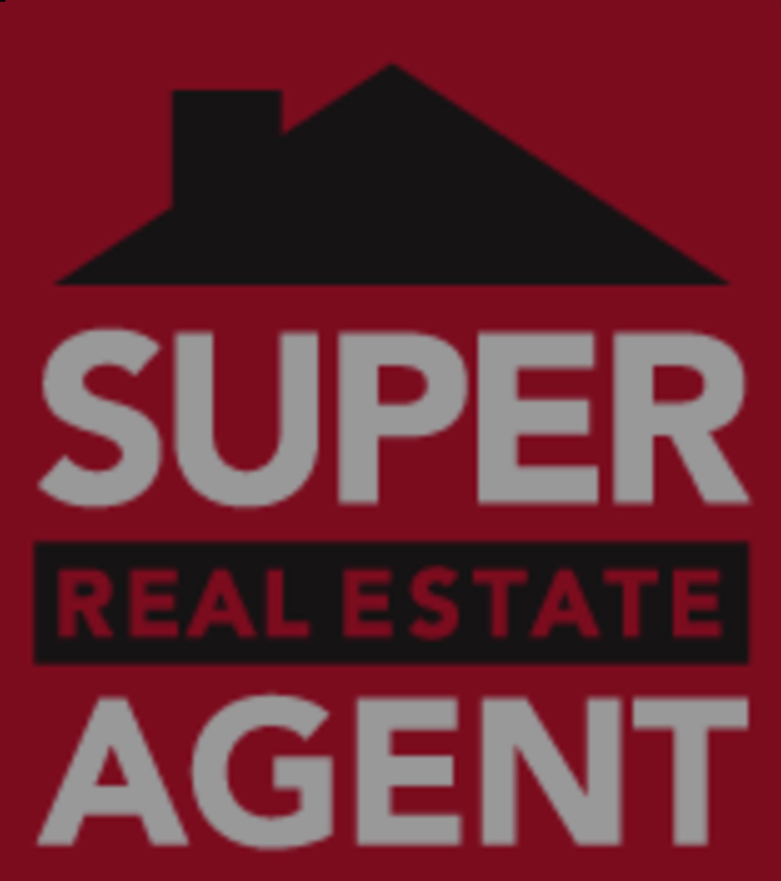 Super Real Estate Agent 2016   Sarah Marrinan