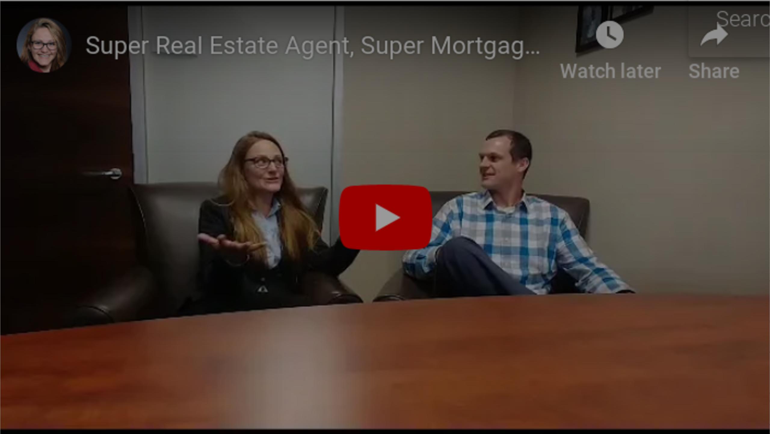 Super Real Estate Agent 2018