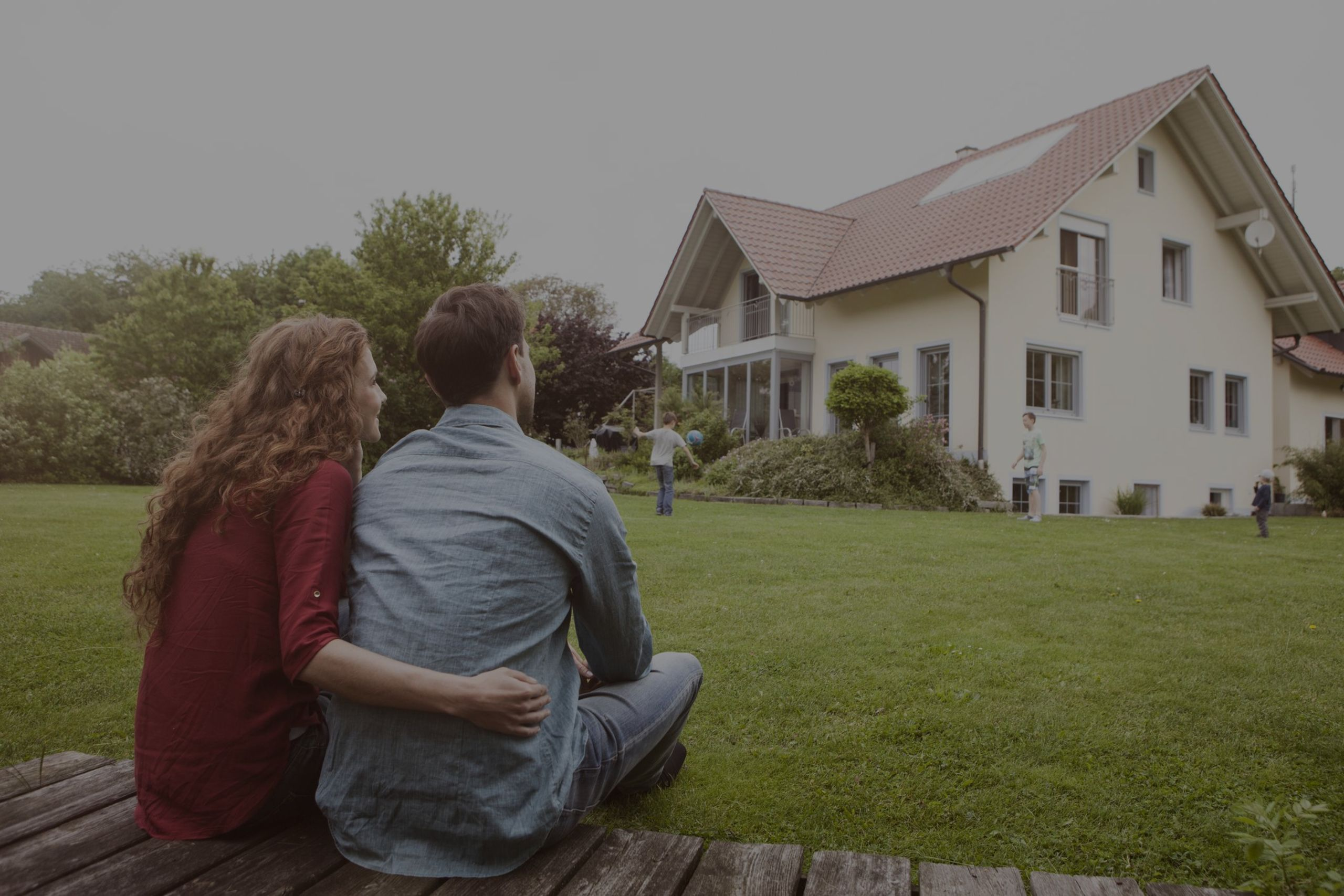 4 Questions to Ask Before Selling a Home