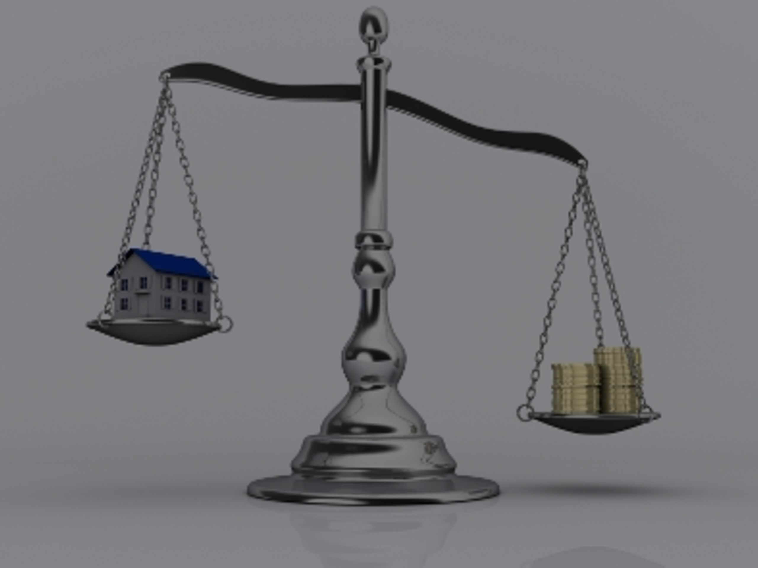 PROBATE AND REAL ESTATE