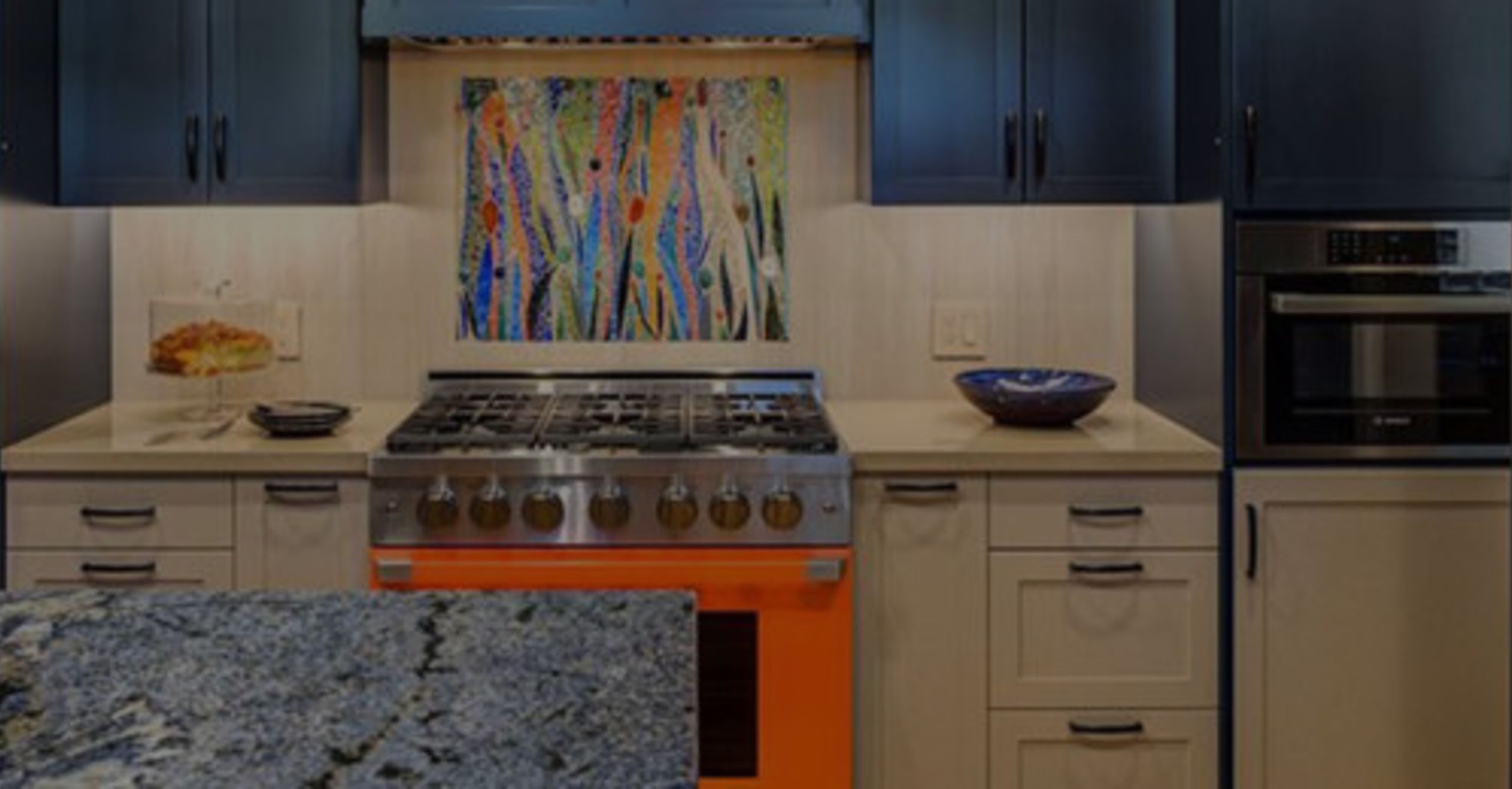 10 Home Trends That'll Be Hot In 2019 (And 2 That Are OUT!)