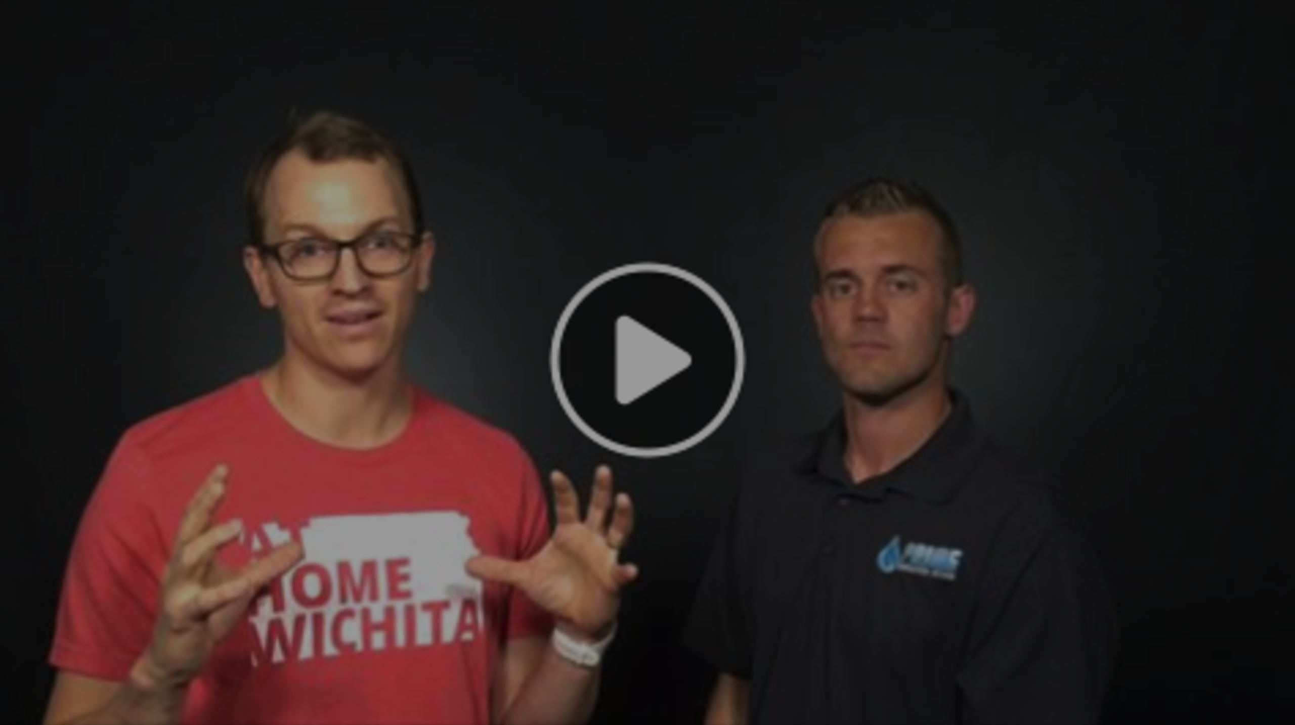 [Video] Get Your Best Lawn Ever & Must-Do Wichita Activities