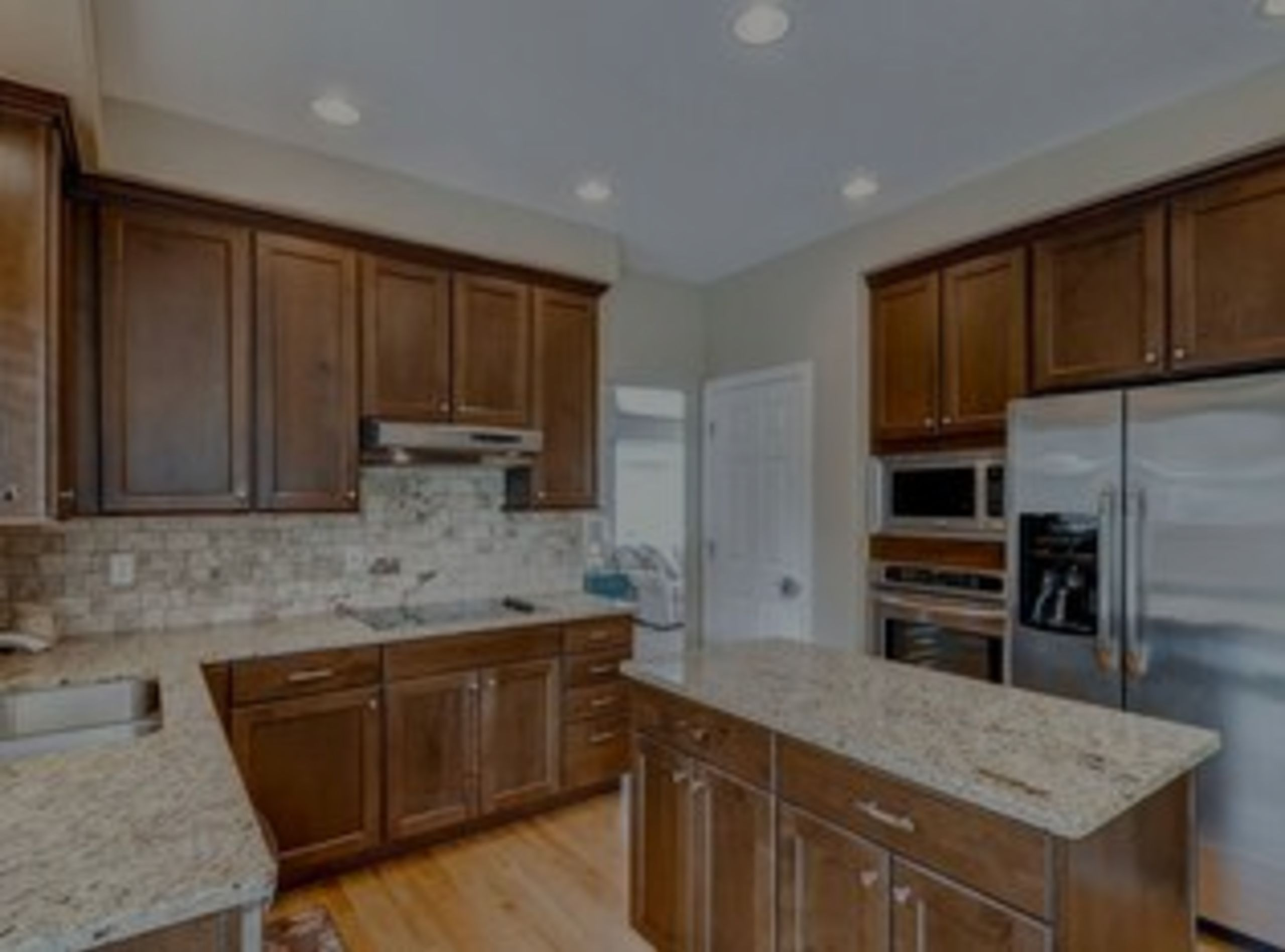For Rent in Broomfield–Available Dec. 1