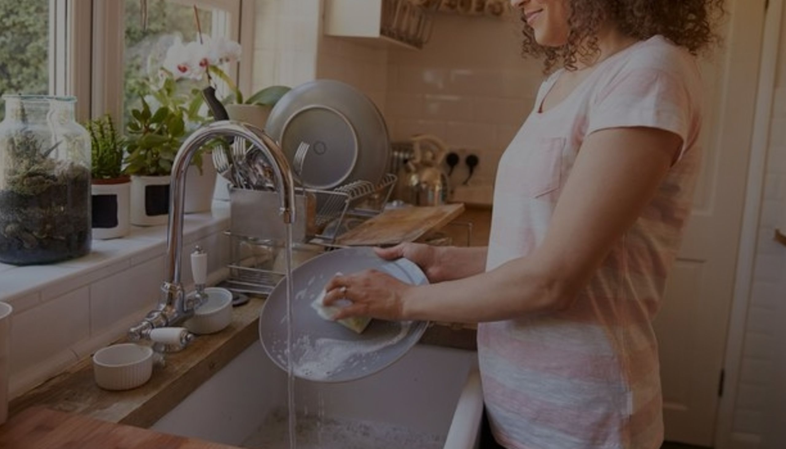 9 Home Cleaning Myths That Could Be Wrecking Your House