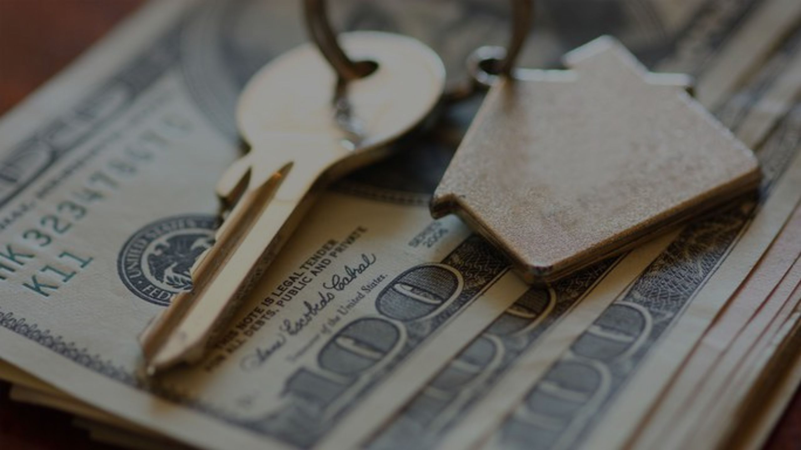 The Earnest Money Deposit: What You Should Know