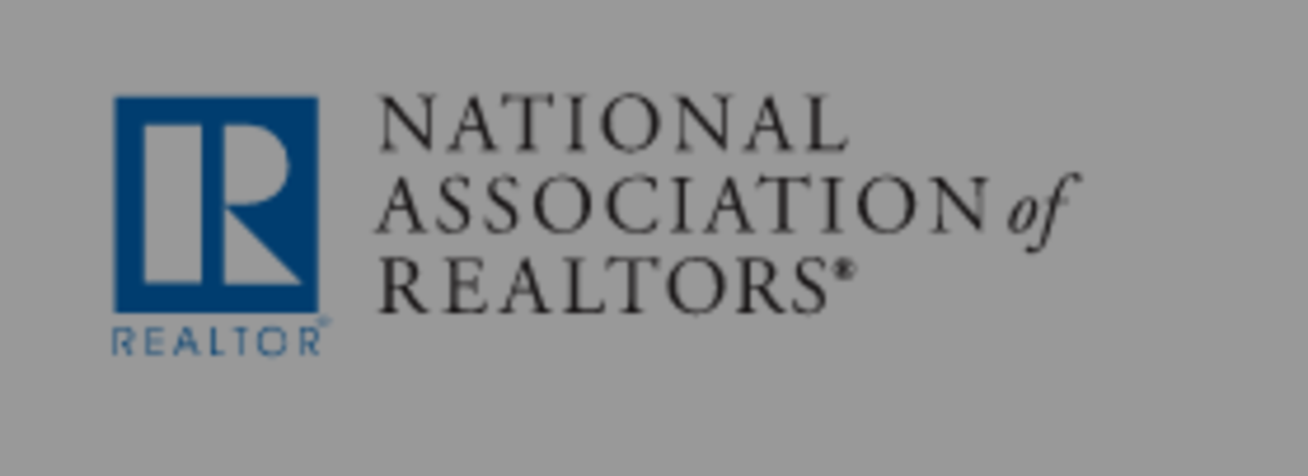 The Tax Cuts and Jobs Act – What it Means for Homeowners and Real Estate Professionals