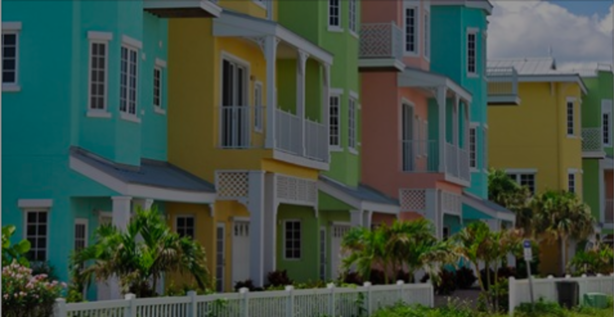 Single-Family Home or Condo: Which is Best for You?