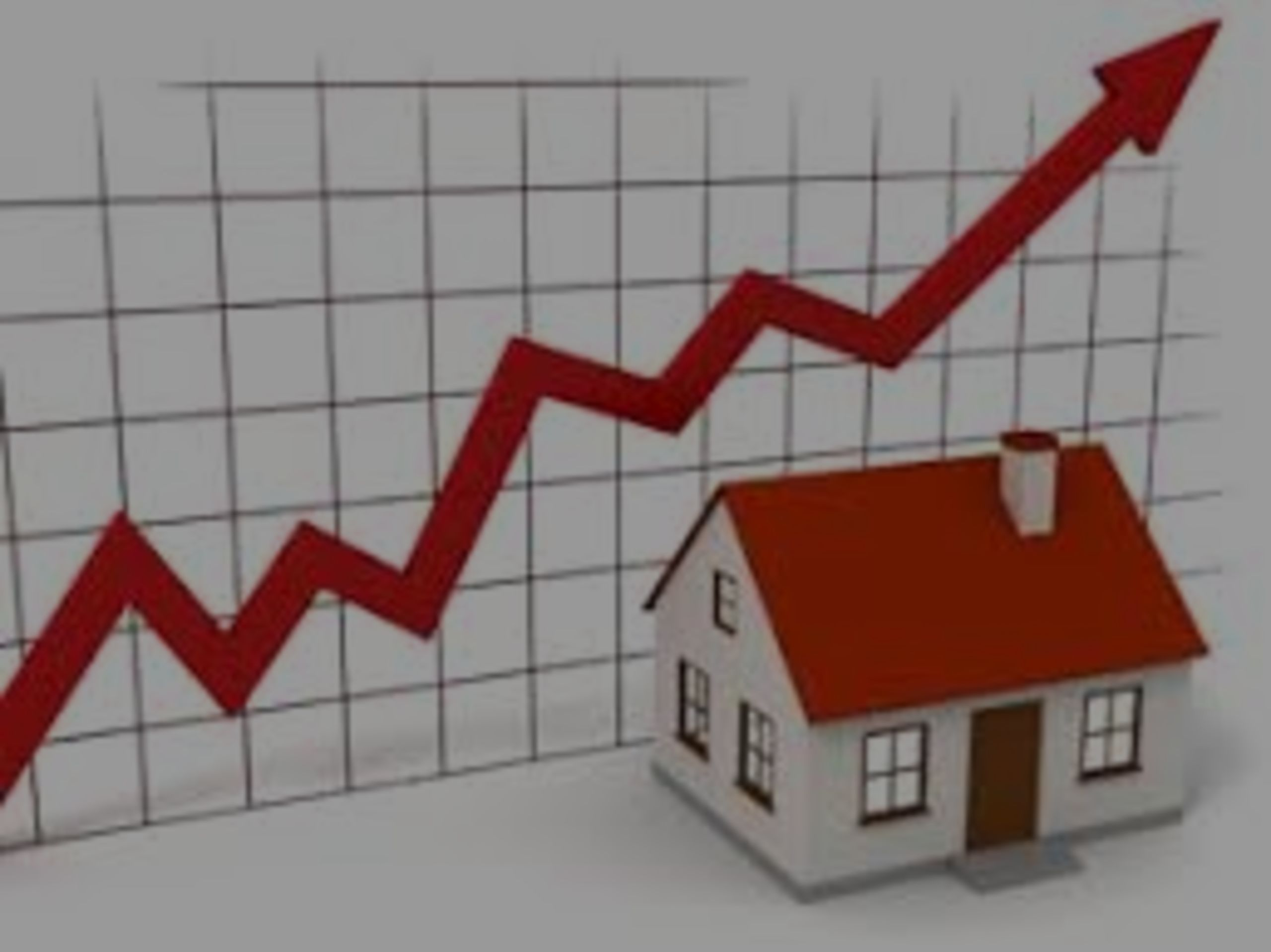 Realtor.com: Housing boom is officially back