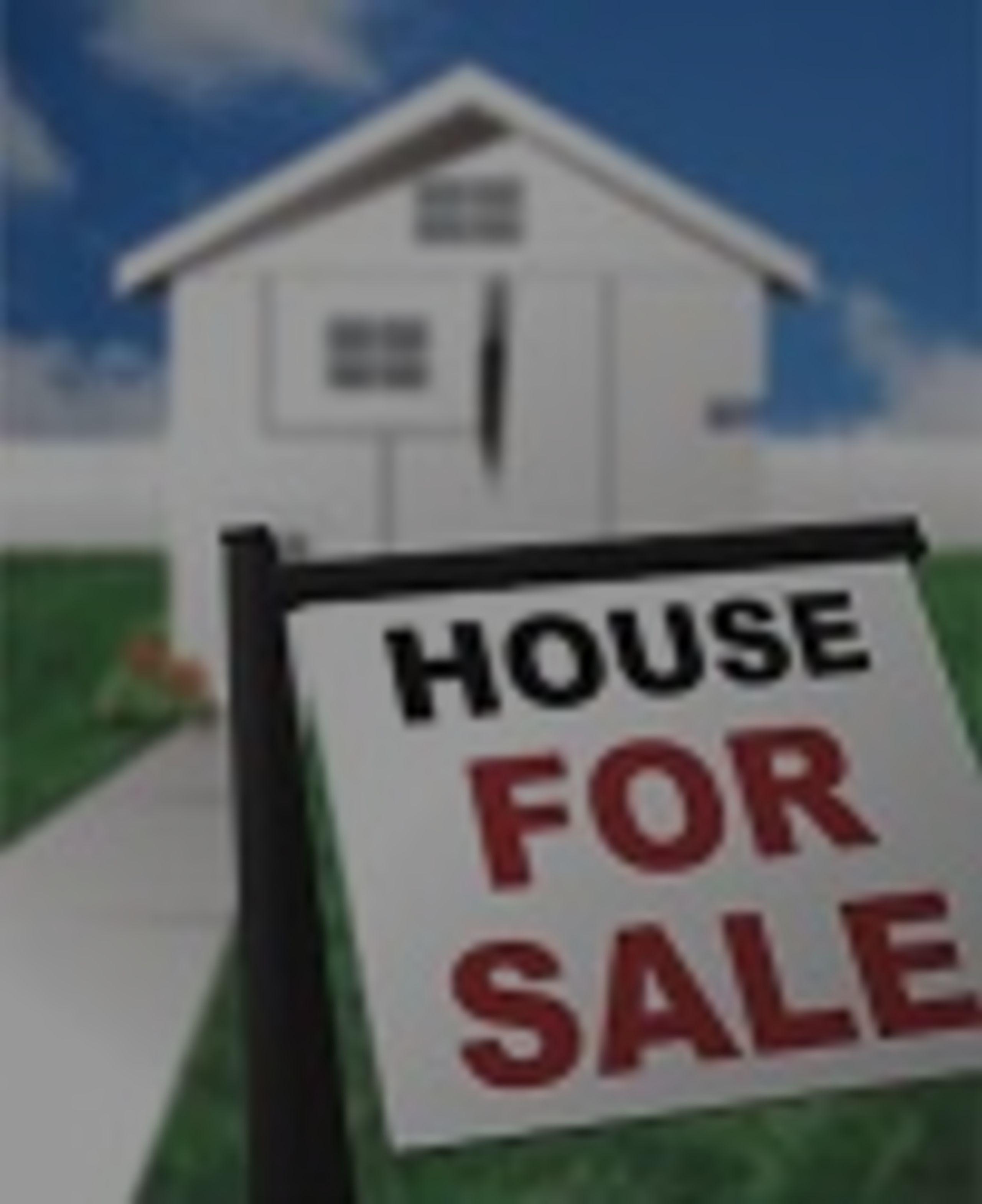 New programs help investors buy single-family homes
