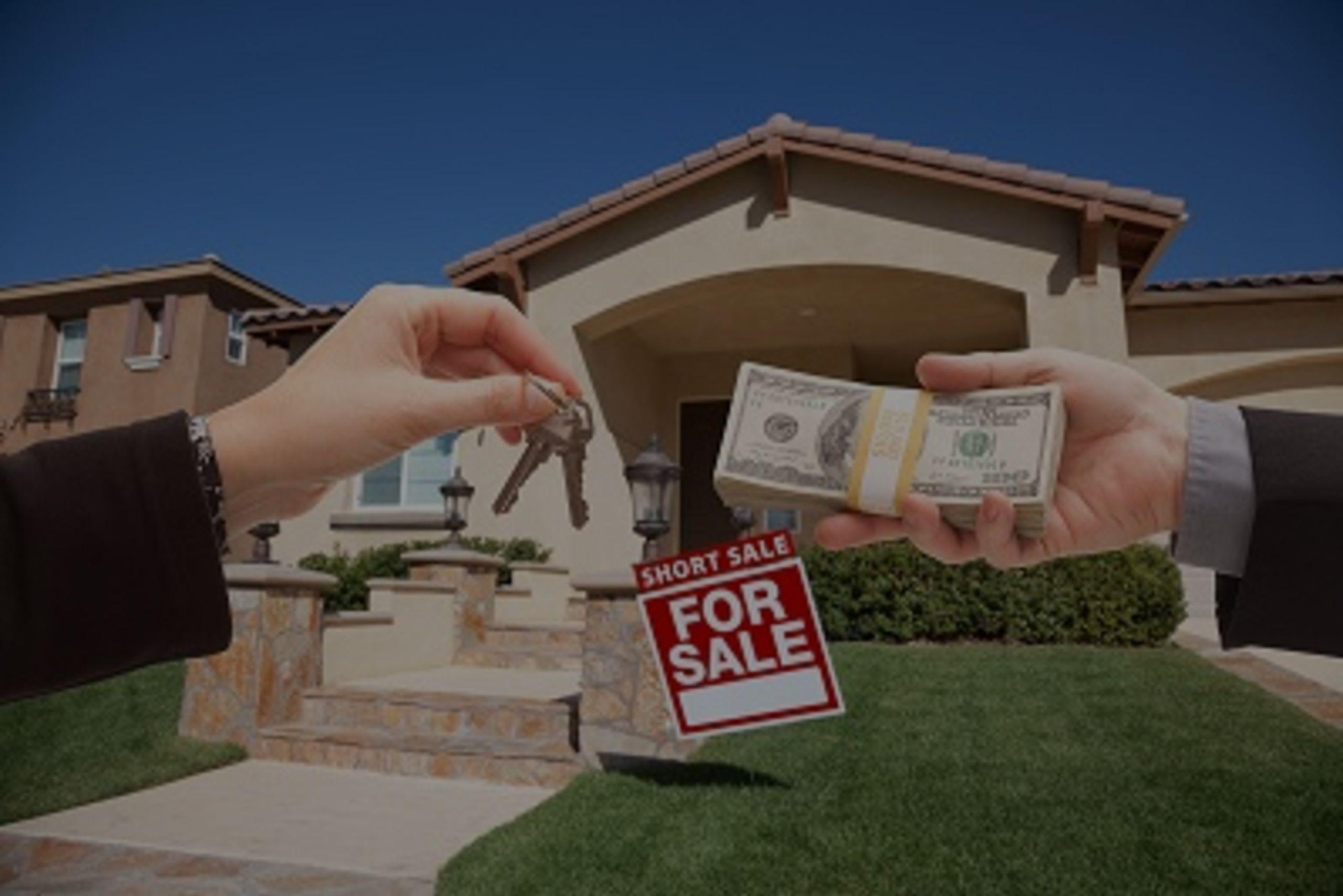 Cash sales hit post-recession high