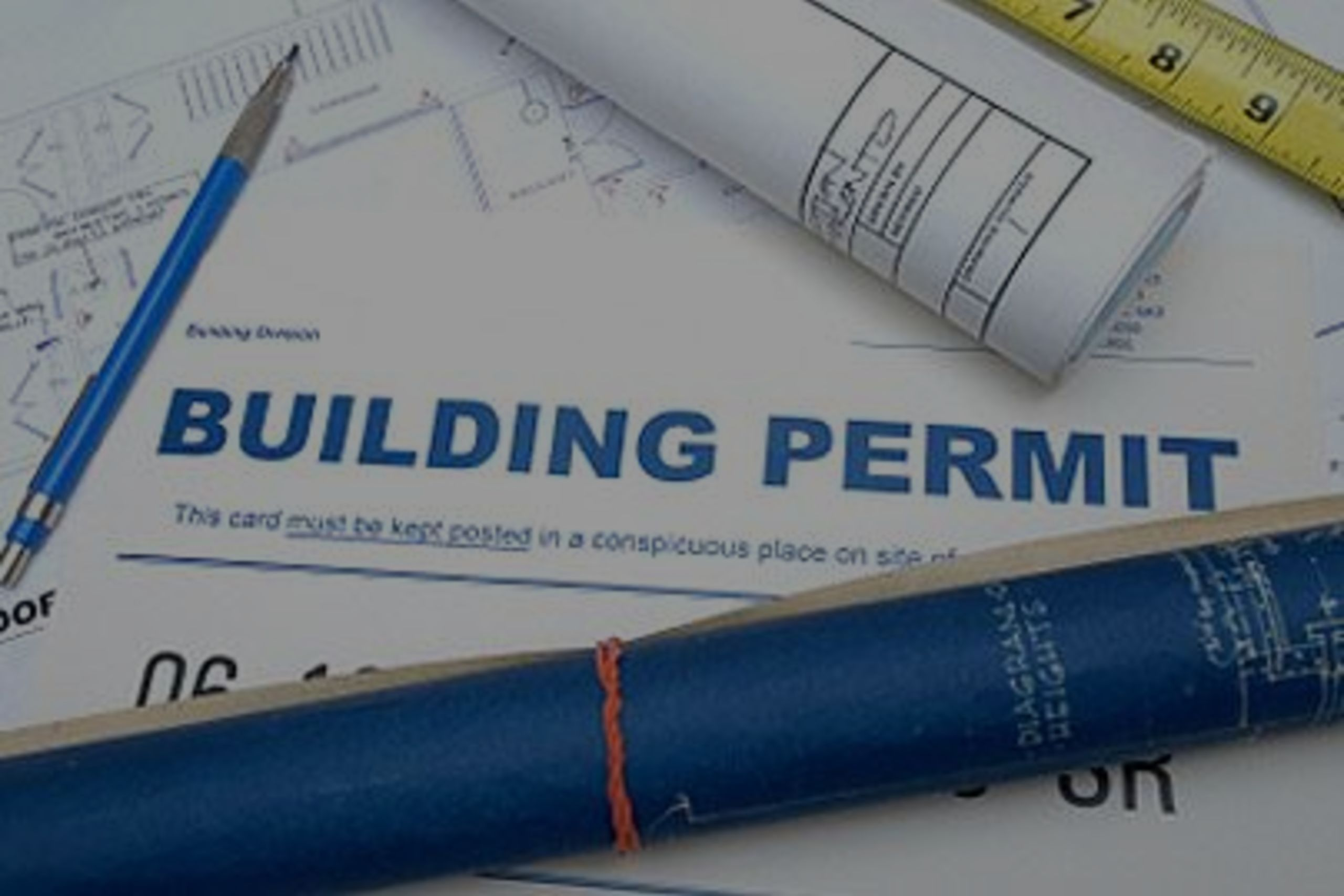 Fla. building permits rose 20.8% year-to-year