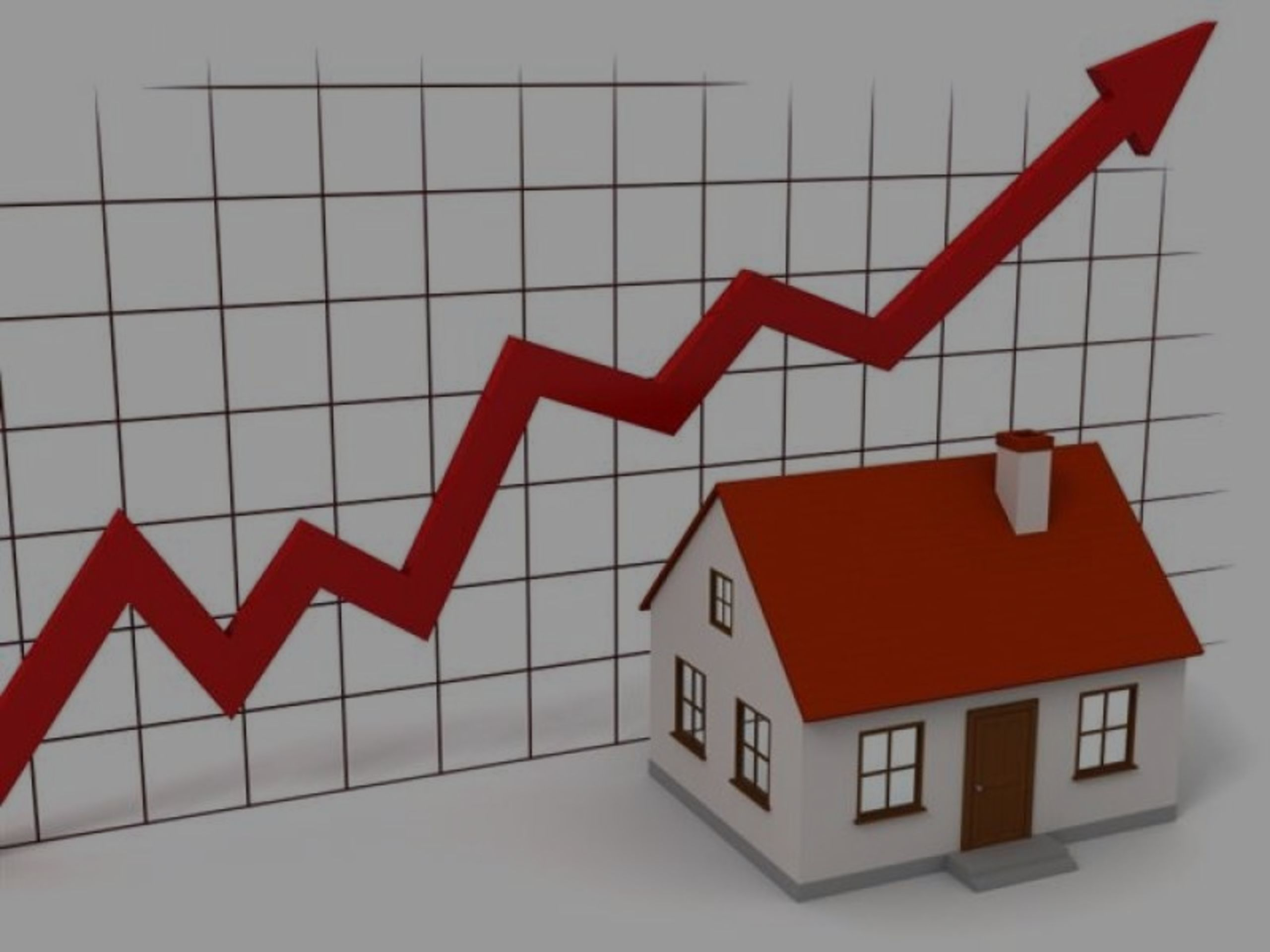 Fla.'s housing market continues positive track in Feb. 2018