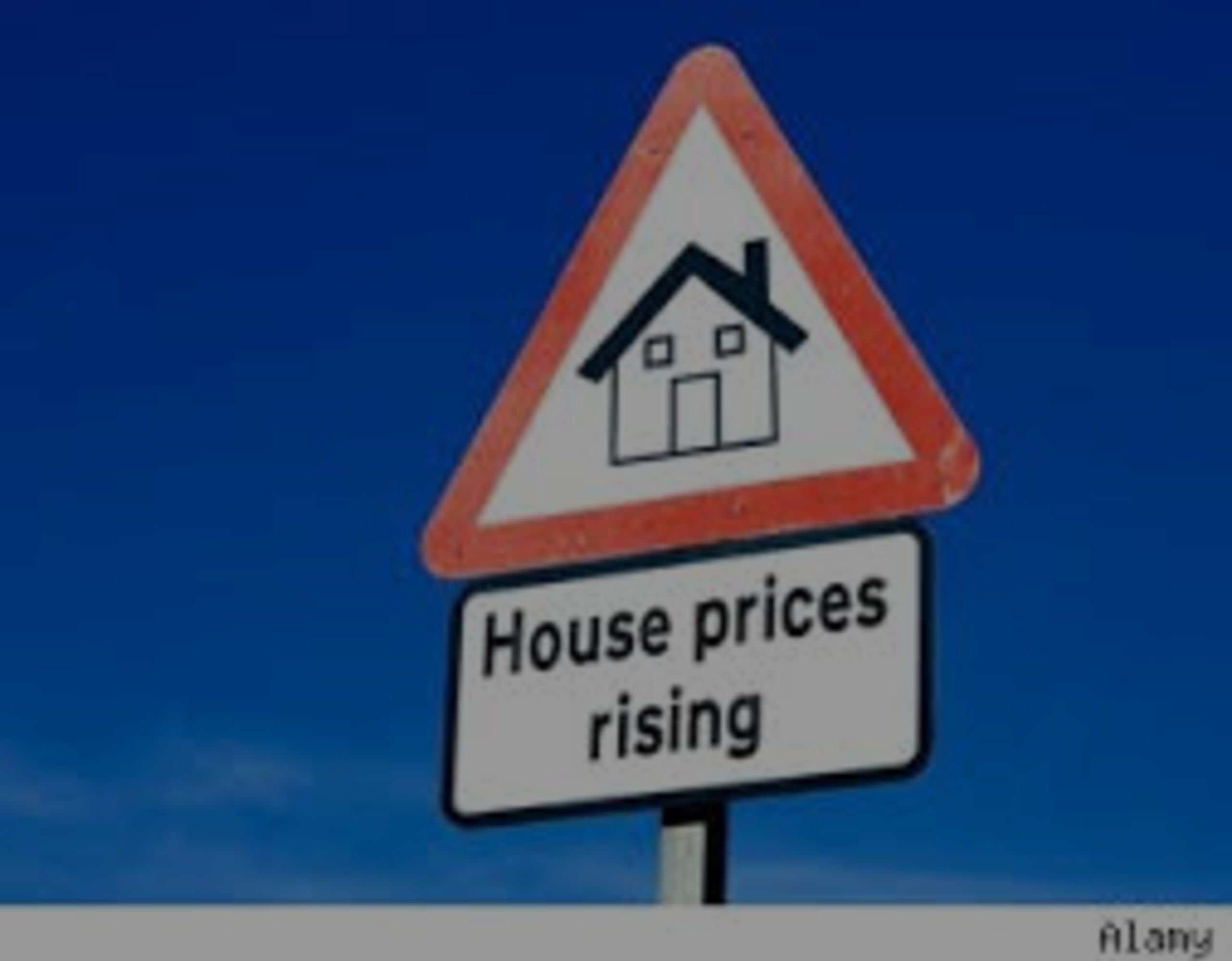 NAR: U.S. home prices rose 5.3% in 4Q 2017