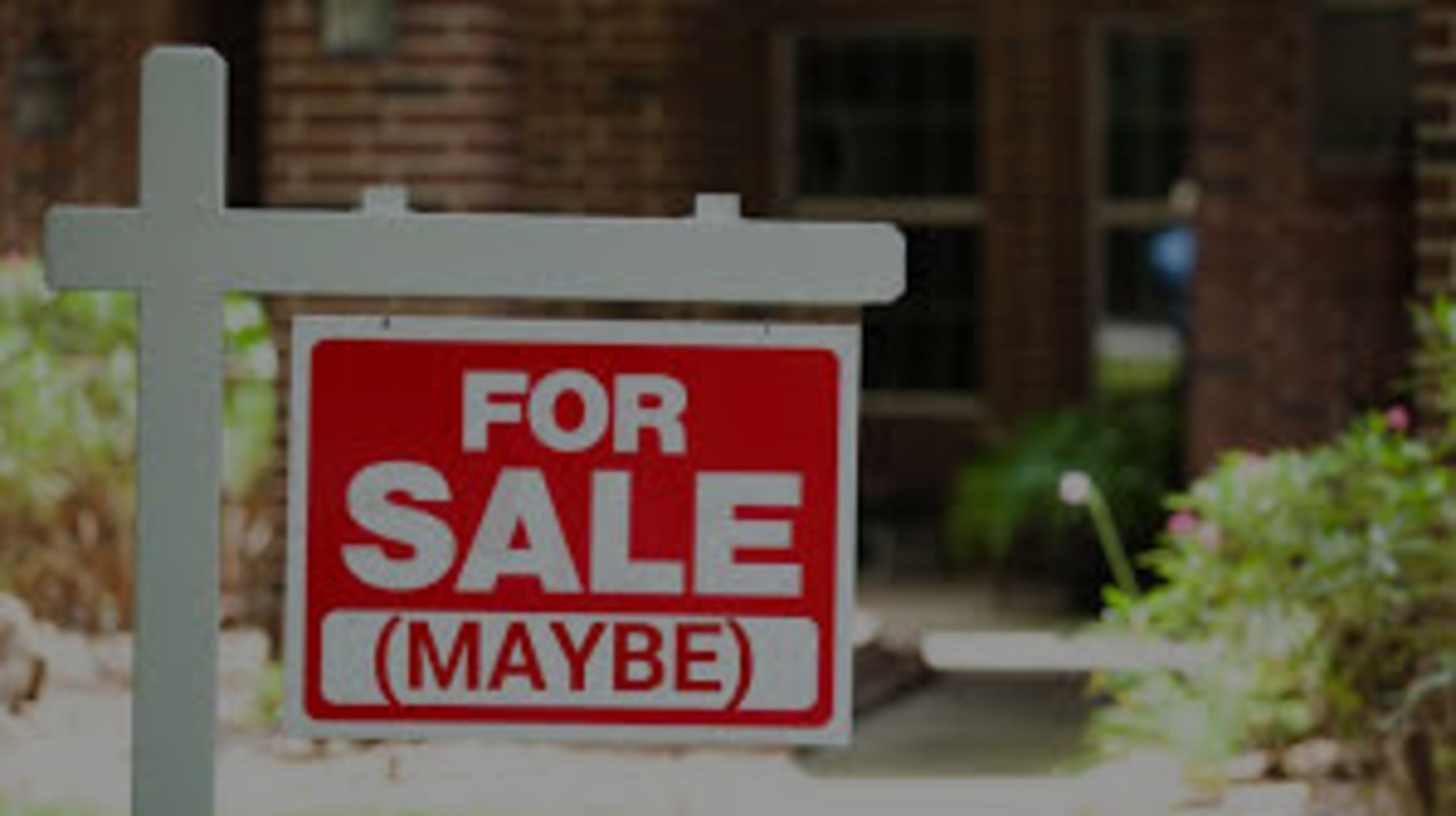 7 bad things that sellers often do
