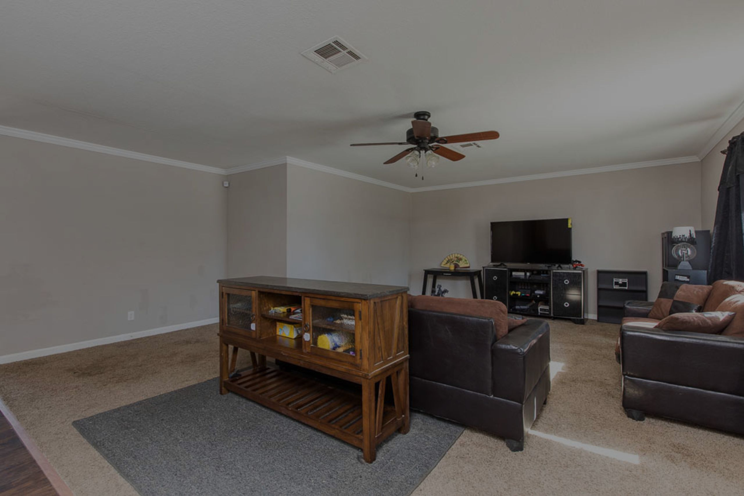 43741 Beech Ave – No More Renting!