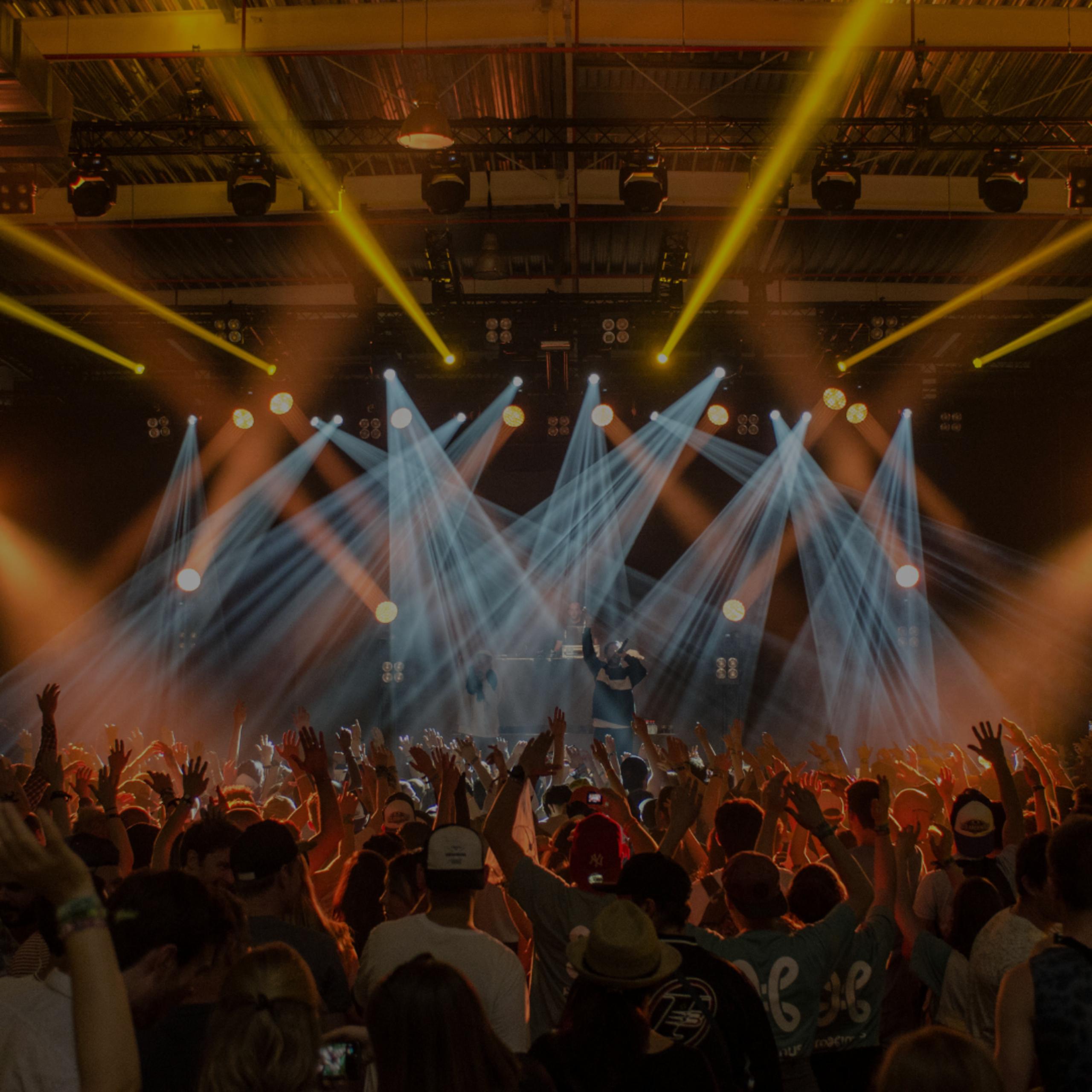 Cobb | Marietta Weekend Roundup – May 24, 2019
