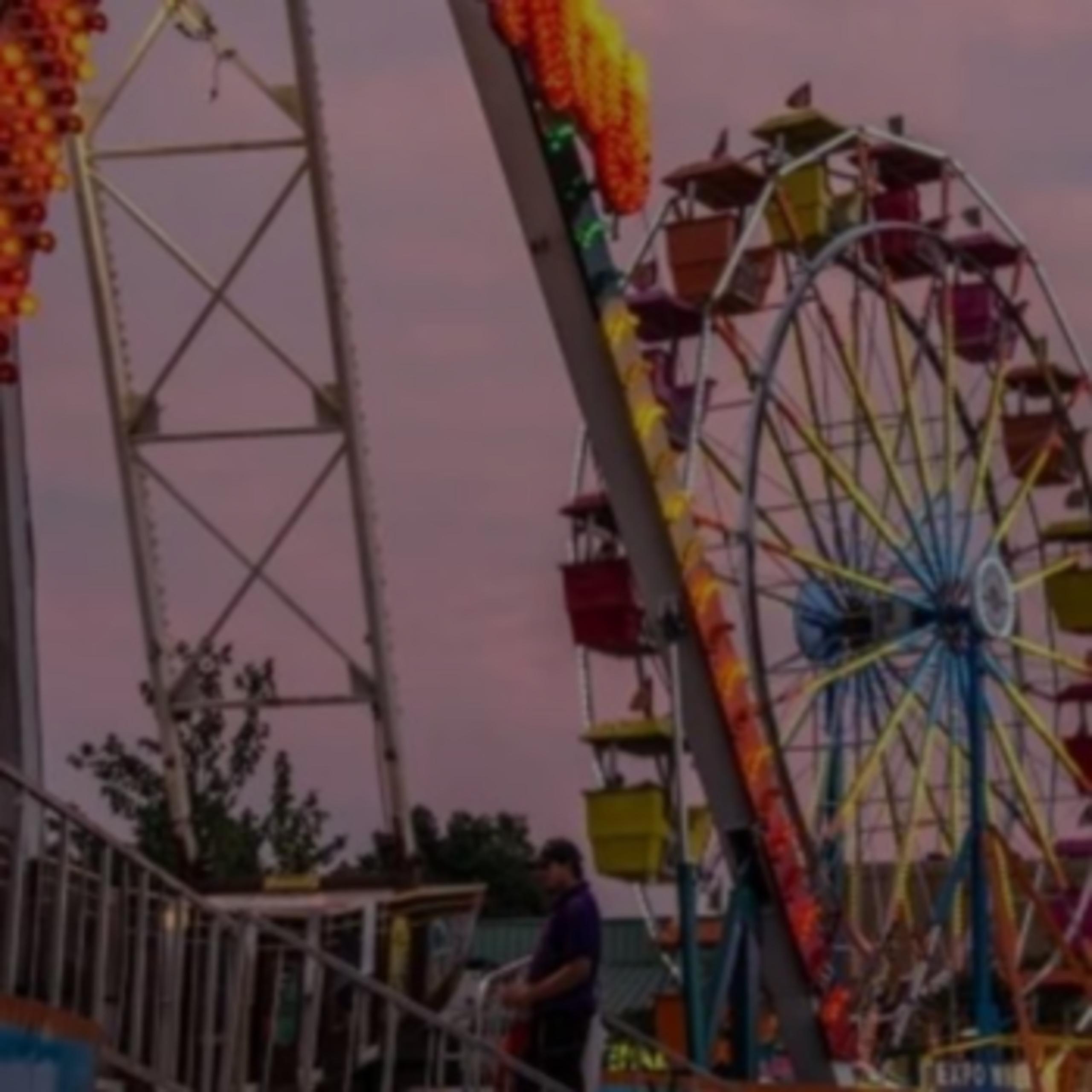Cobb | Marietta Weekend Round Up – June 21, 2019