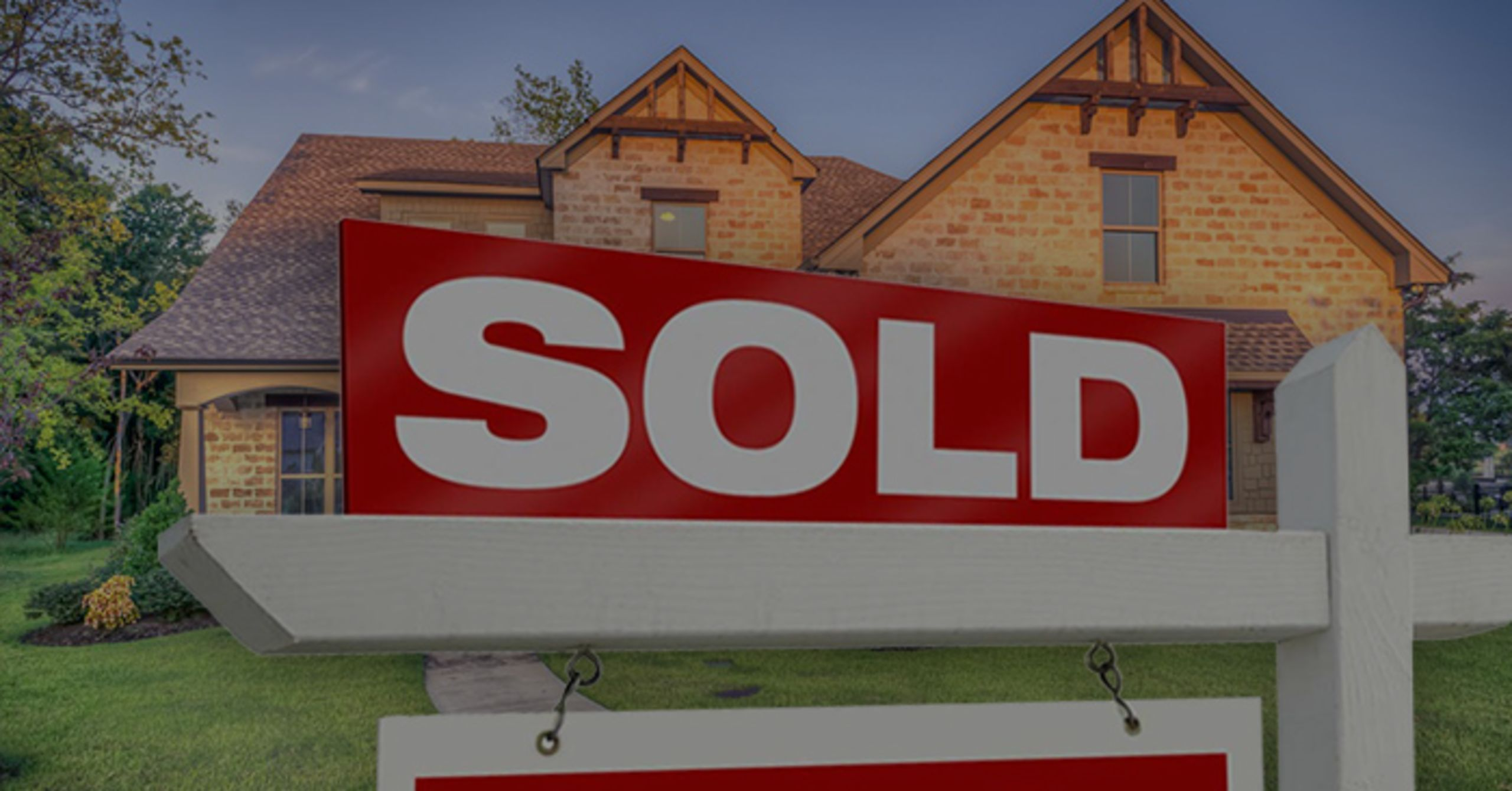 SOLD! A First Timer's Checklist for Selling Your Home