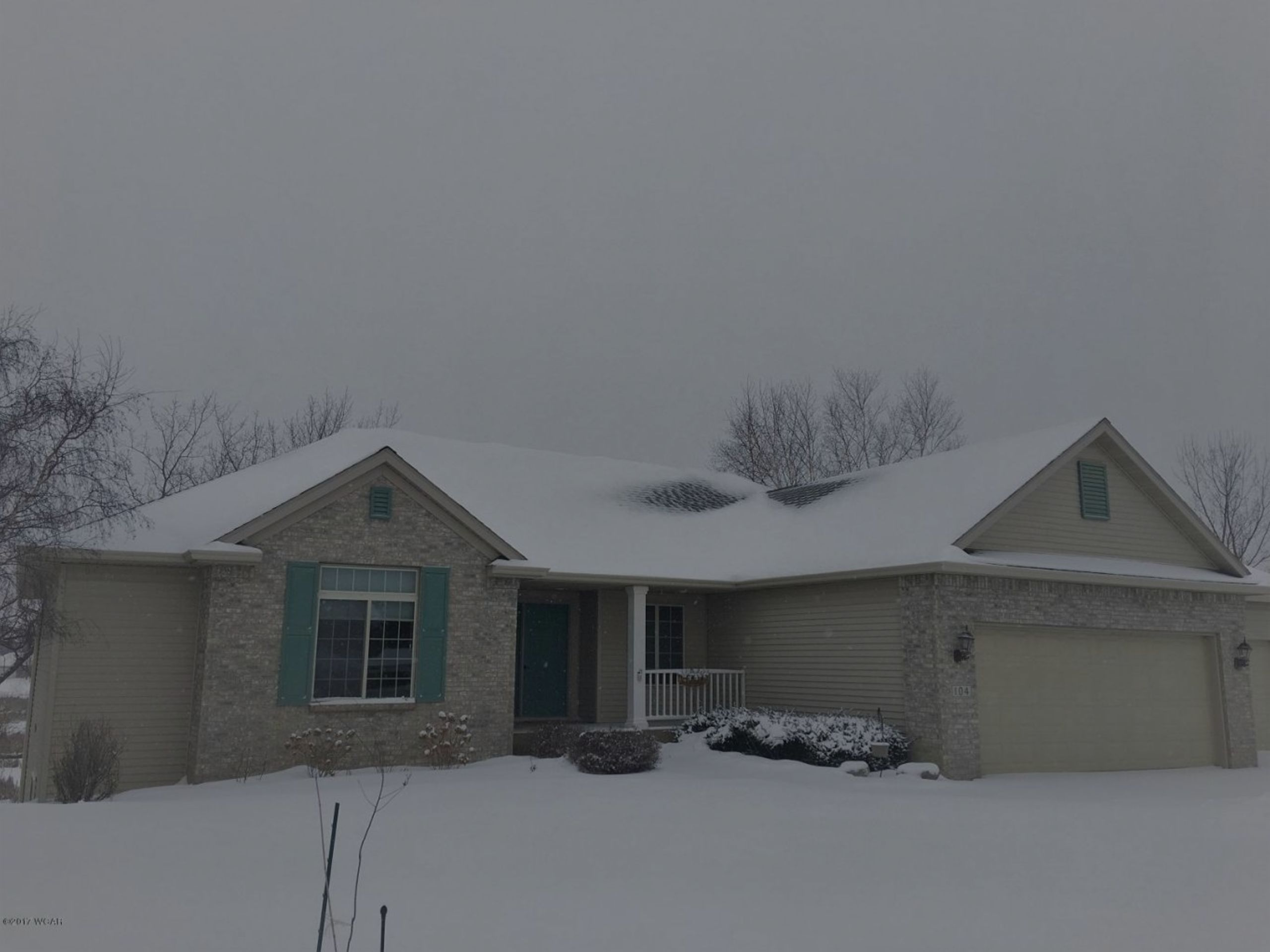Willmar Happy Homes New Listing