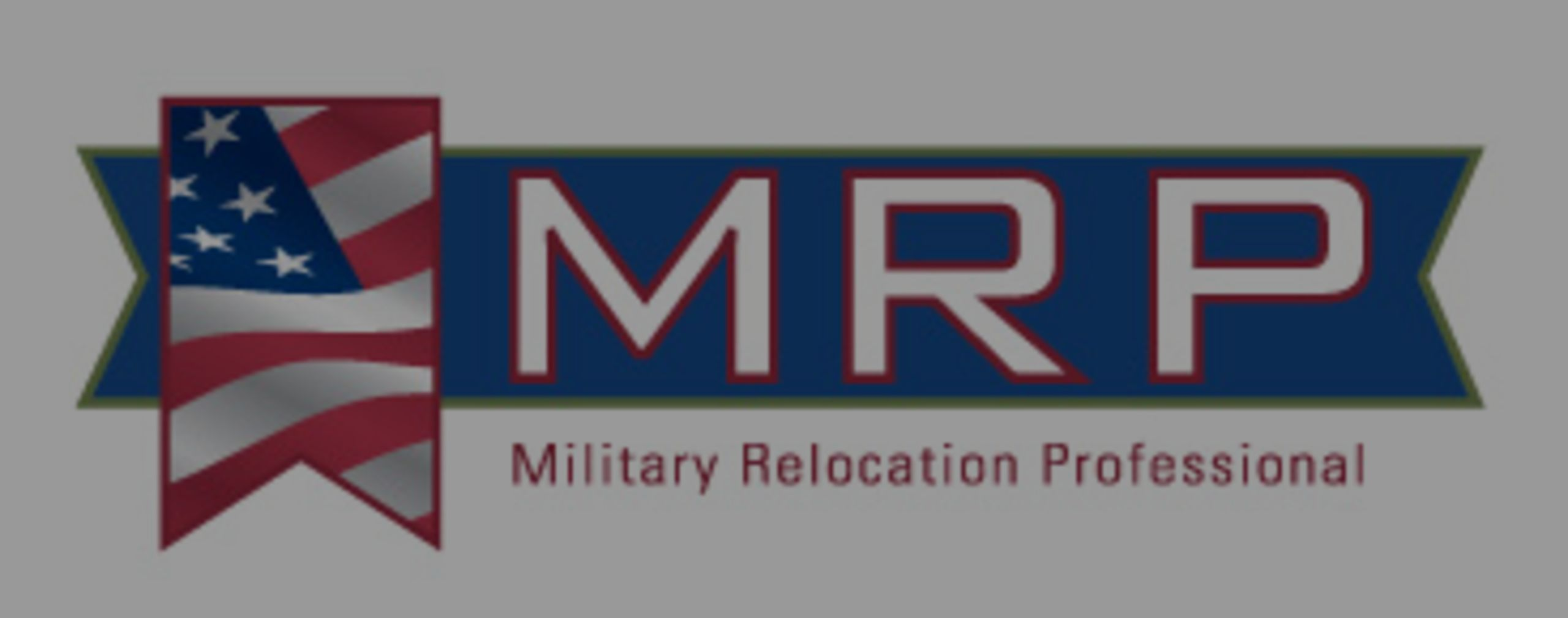 Jamie Slough Earns MRP to Better Serve Military