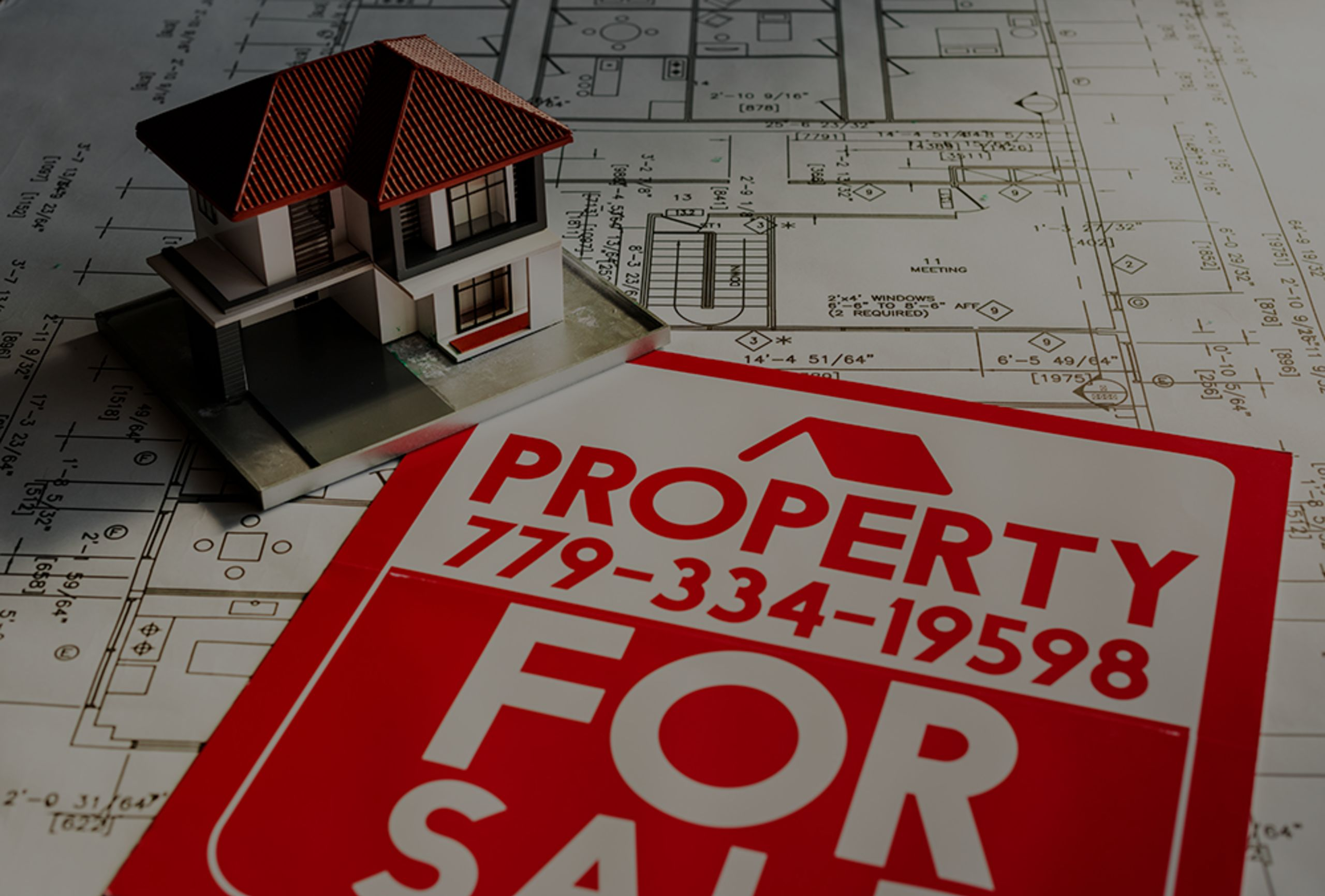 Selling Your House And Moving In Your Golden Years