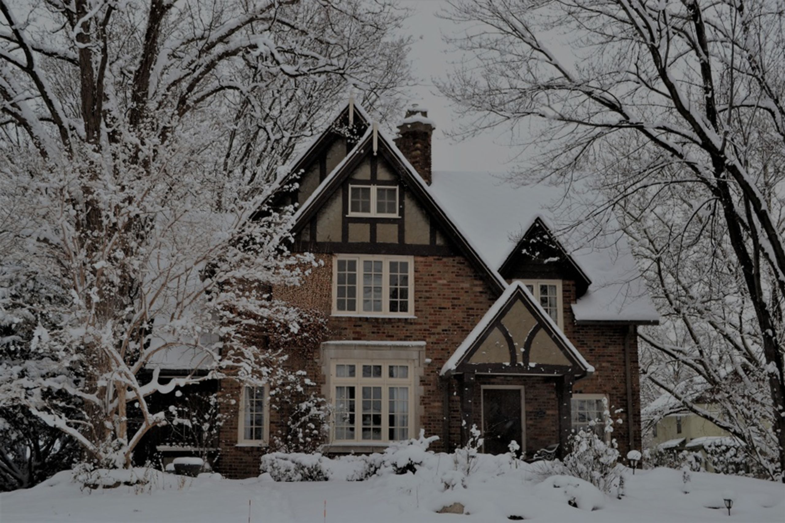 Listing Your Home In St. Louis In The Fall Or Winter? Sell It Quickly With These Tips