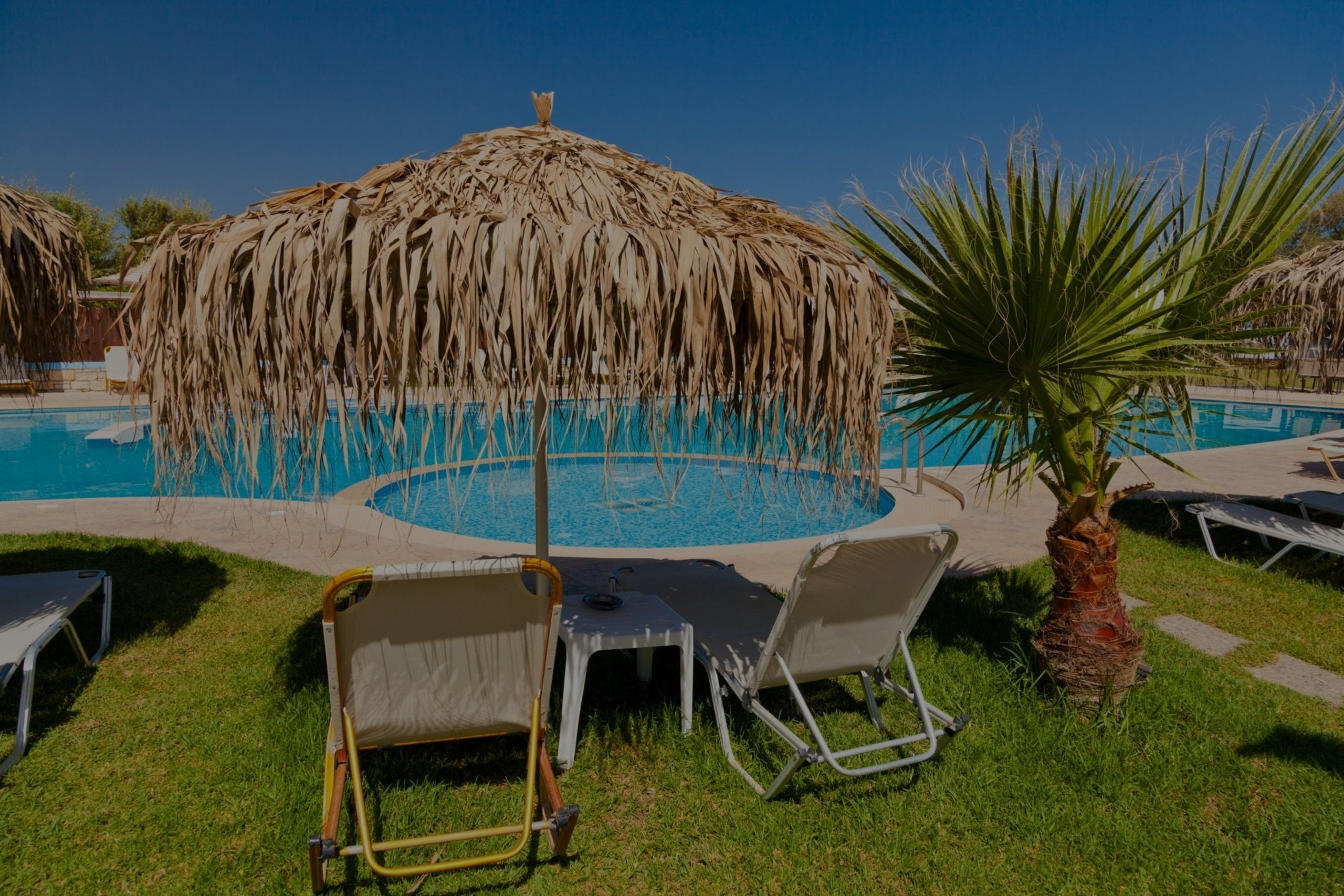Atlantica Resort Myrtle Beach, SC