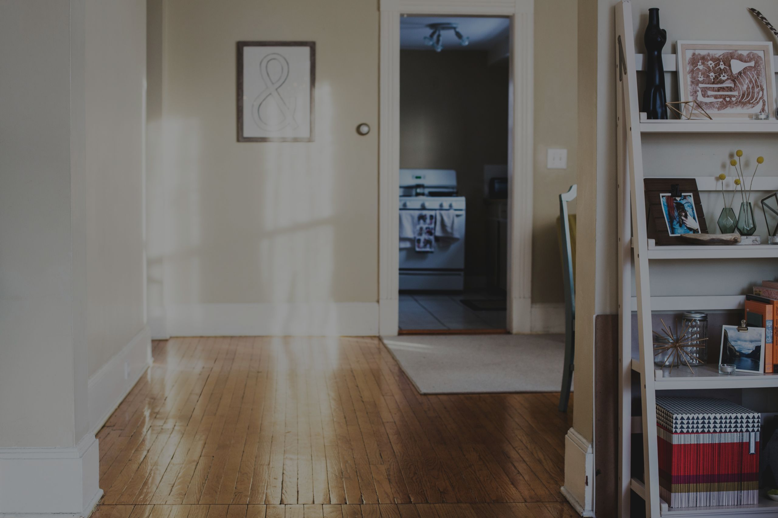 The Ultimate Home Seller's Step-By-Step Guide To Preparing For Showings