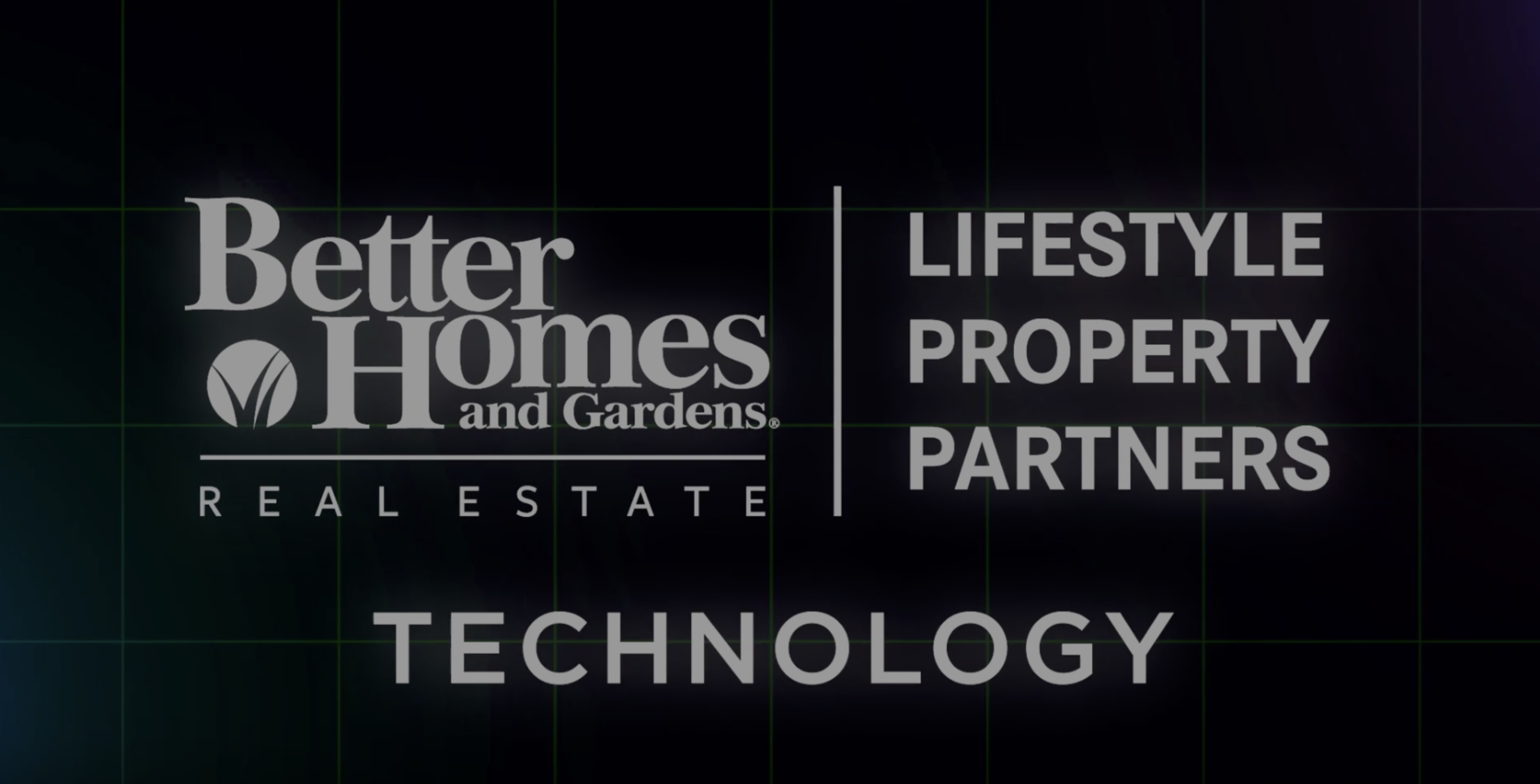 BHGRE Real Estate Technology