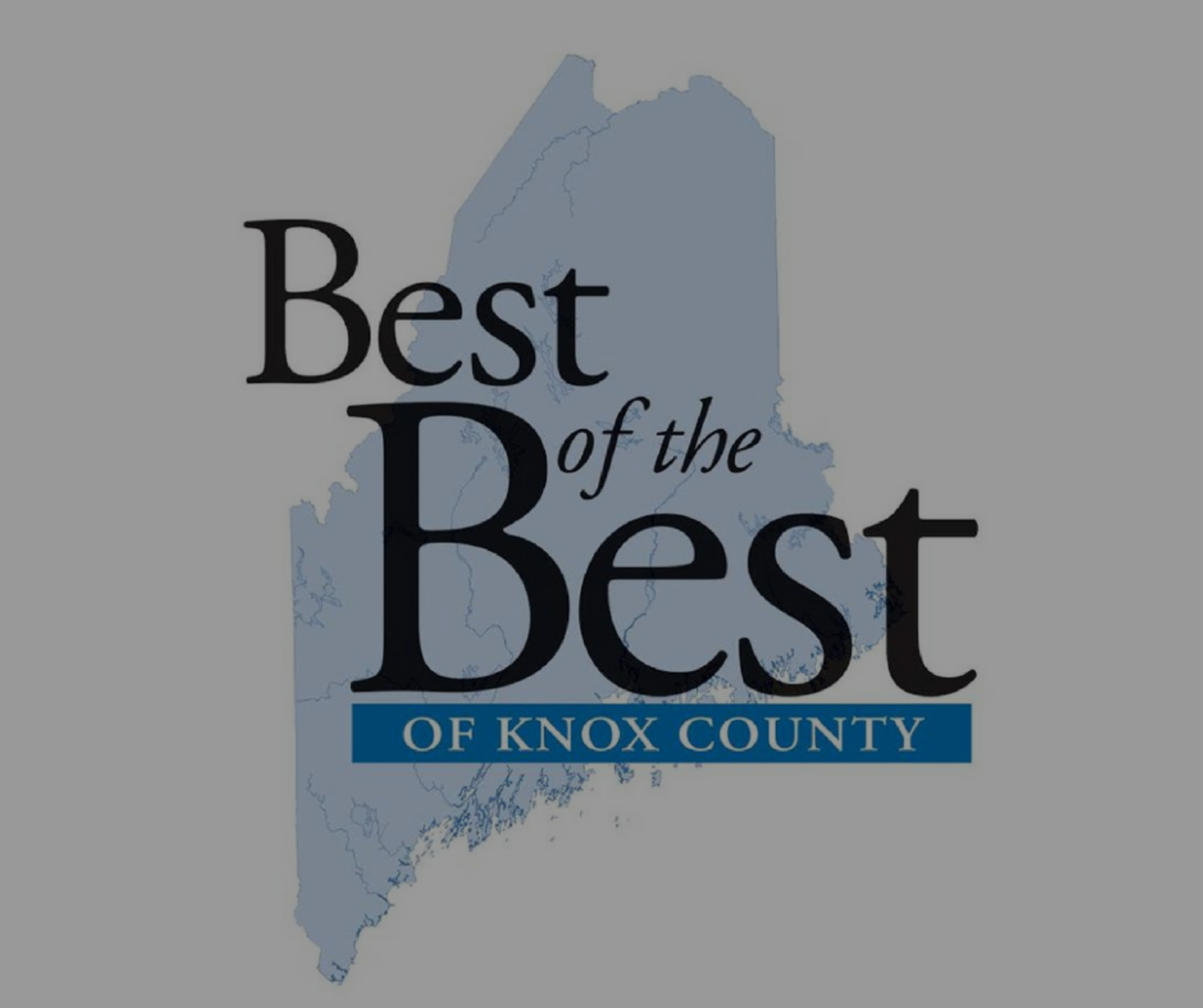 Best of the Best: Knox County