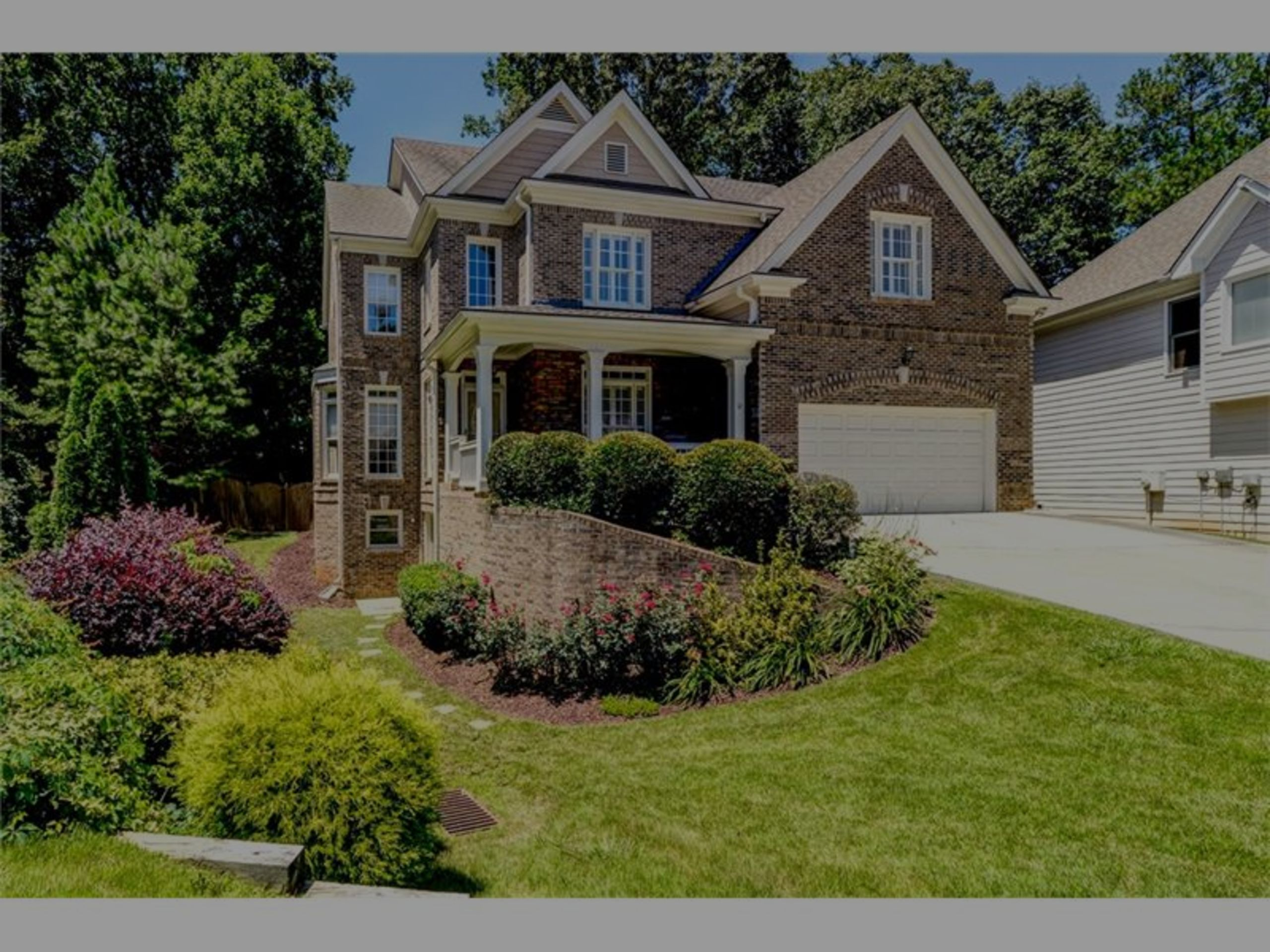 Atlanta Listings of the Week