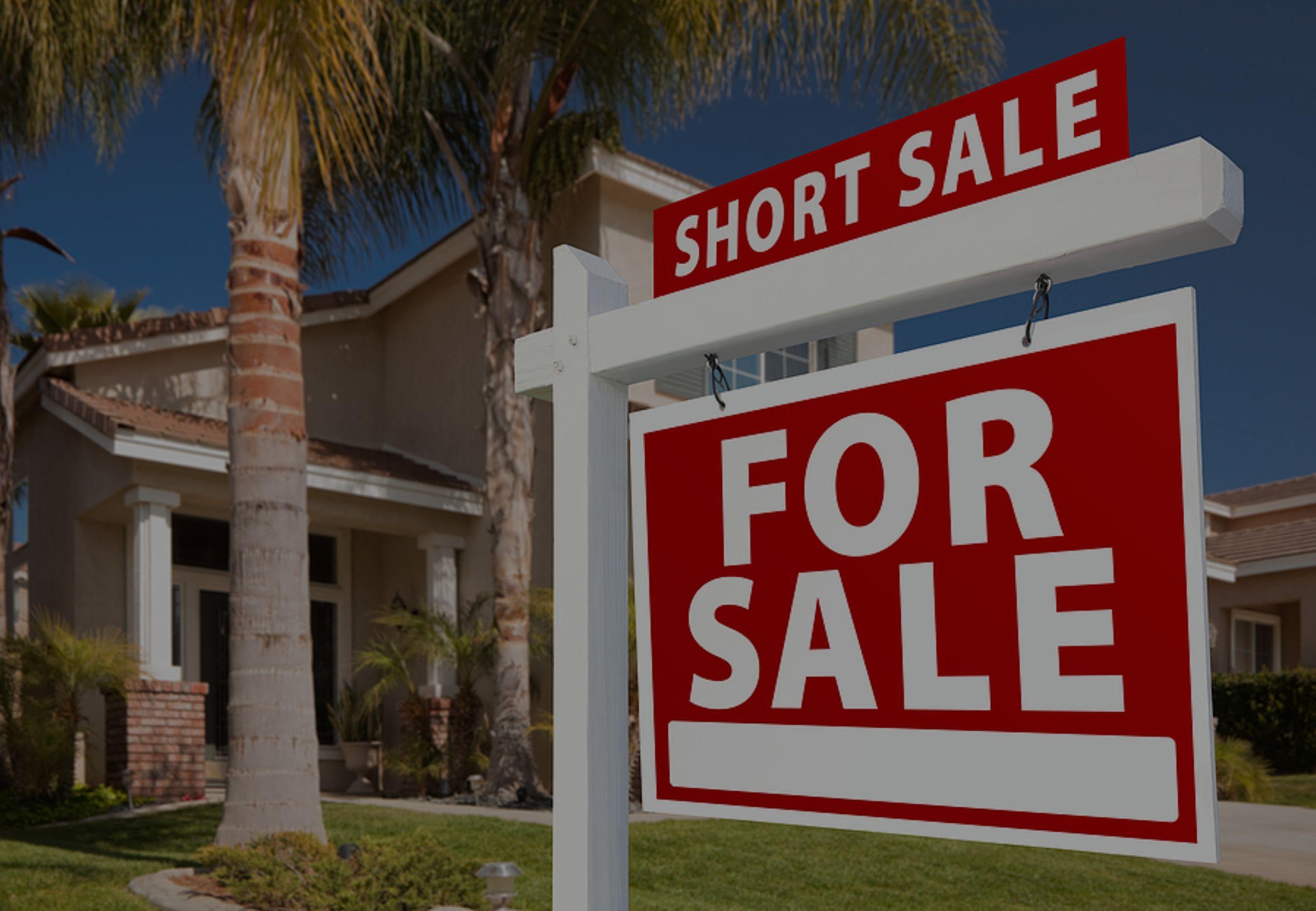 Effective Ideas for Purchasing Las Vegas Short Sales