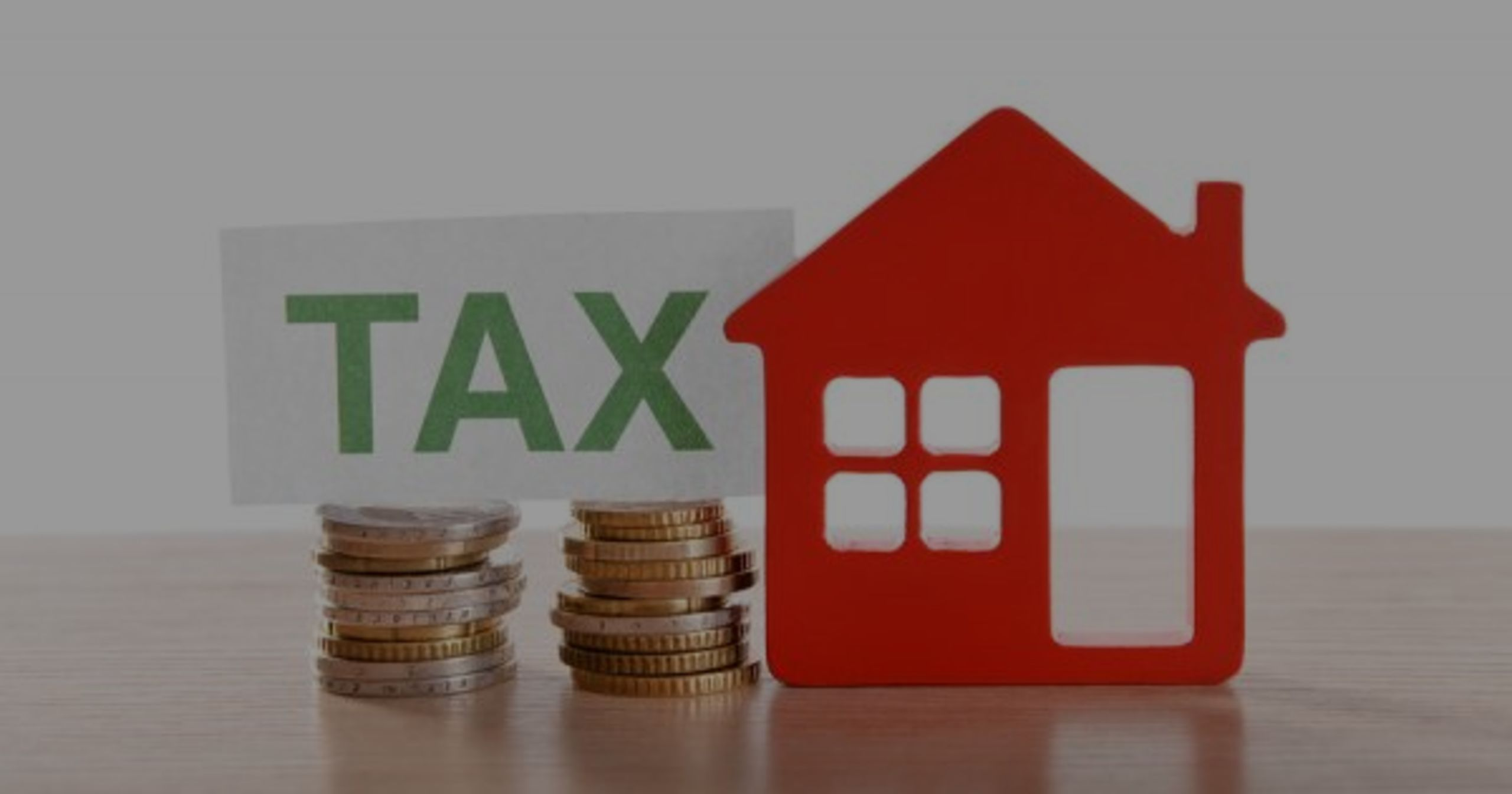 Tax Savings While Investing In Rental Properties