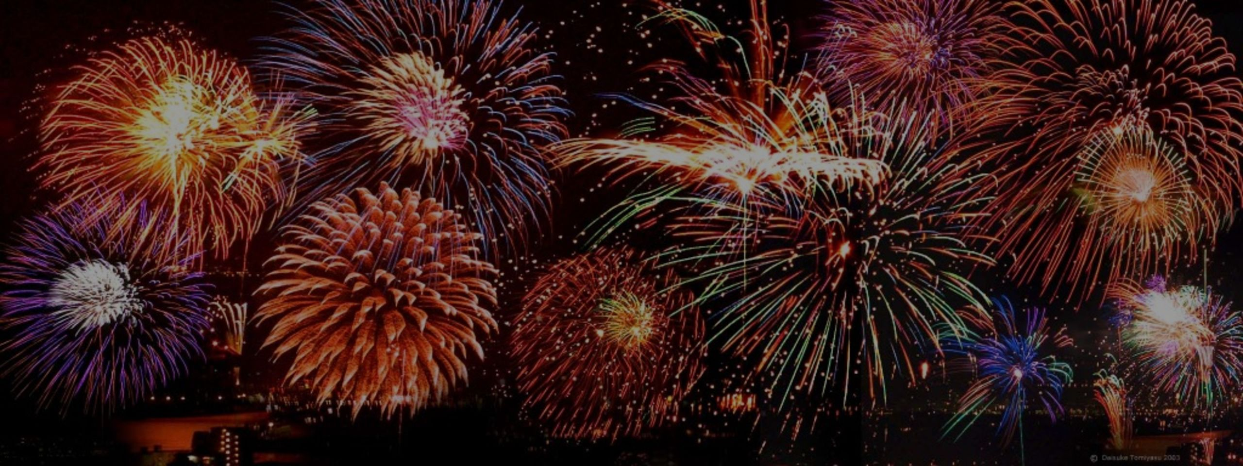 Bay Area 4th of July Events