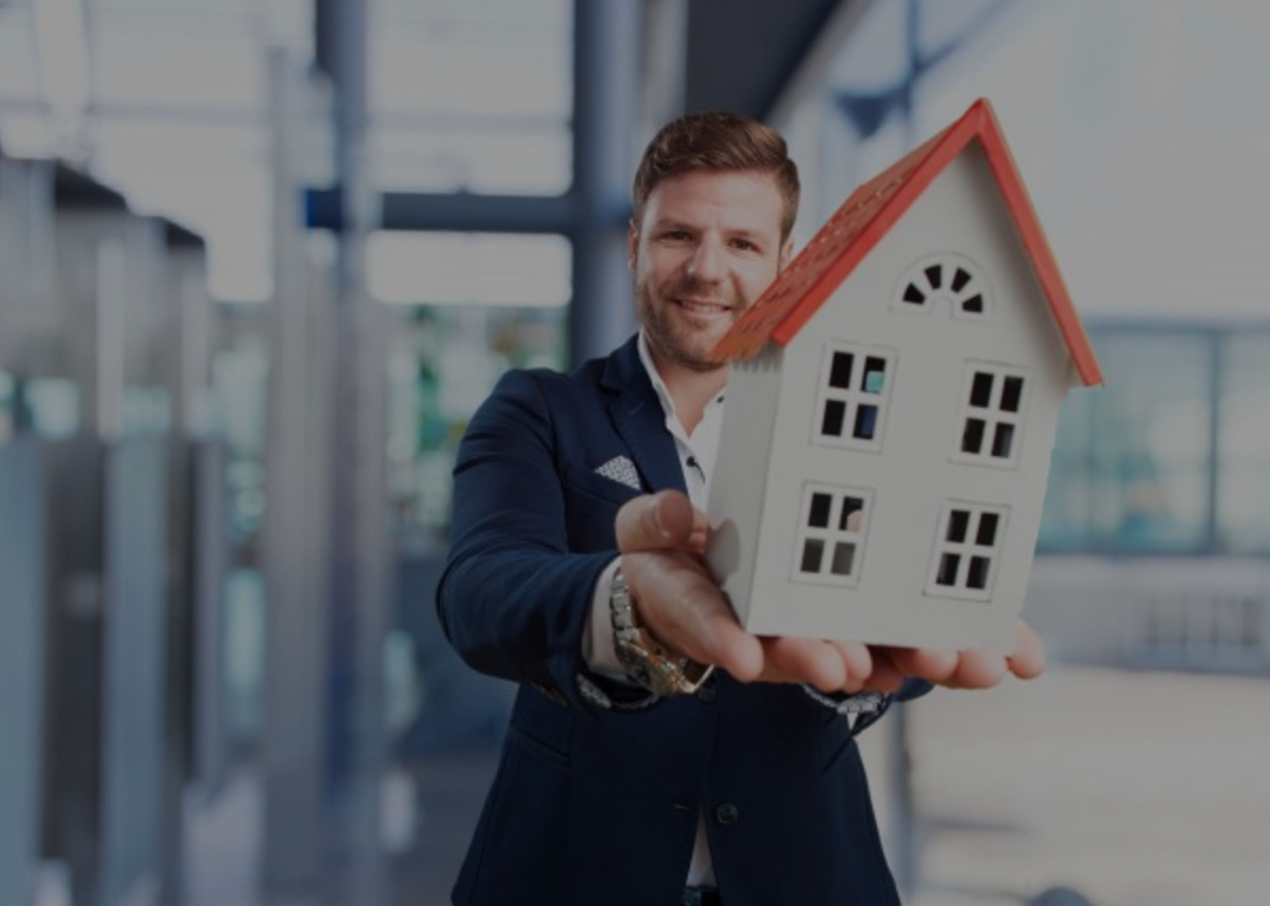 What Affects Property Value?
