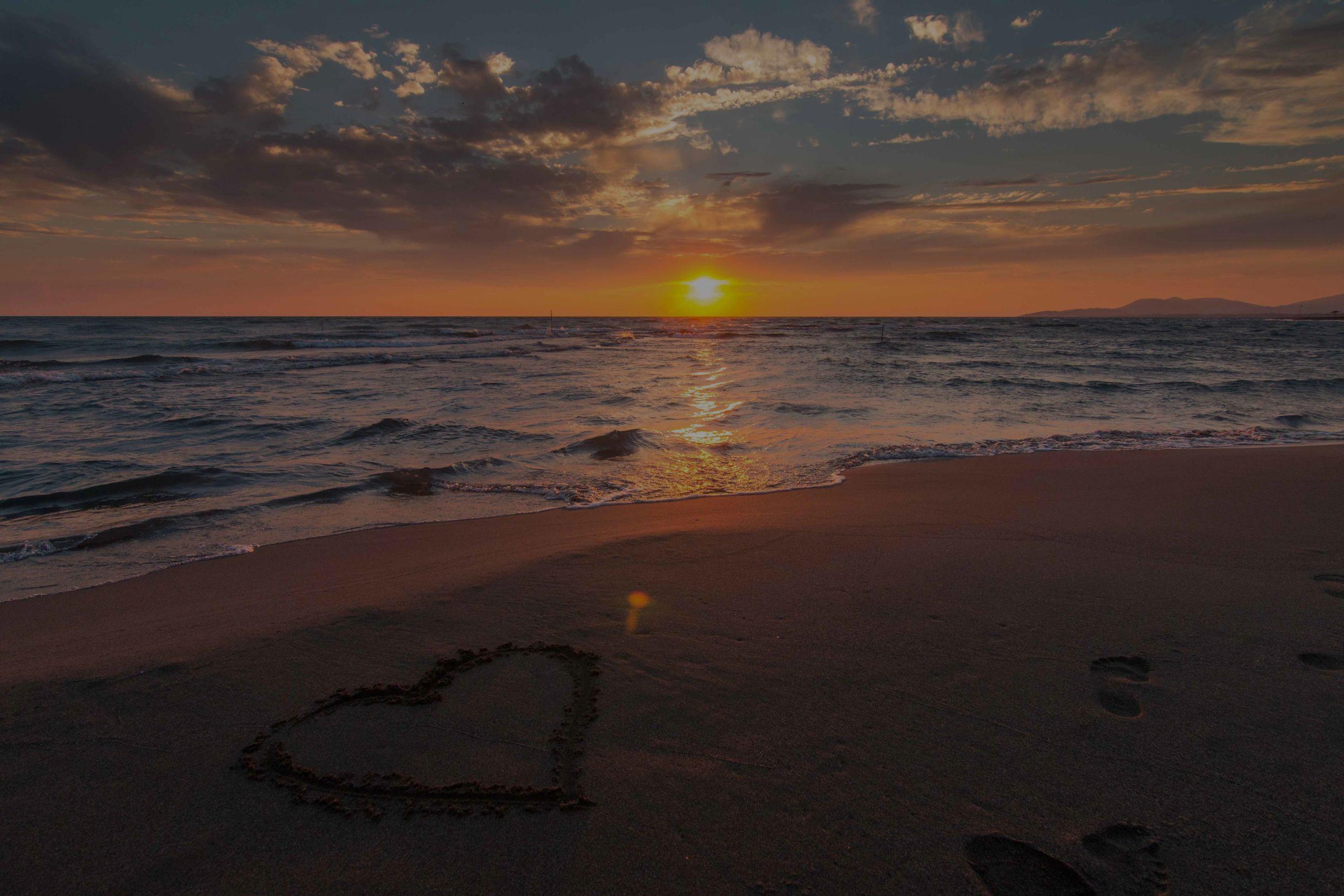 Love Your REALTOR®!